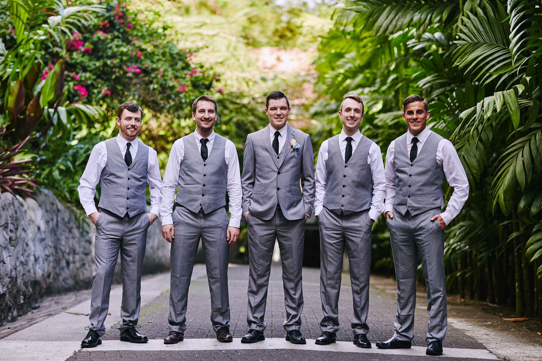 wedding costa rica38.jpg