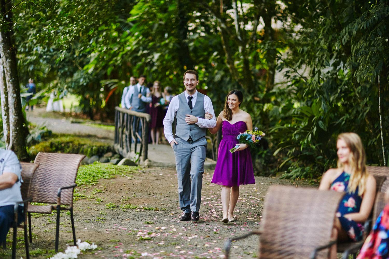 wedding costa rica41.jpg