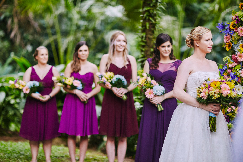 wedding costa rica50.jpg