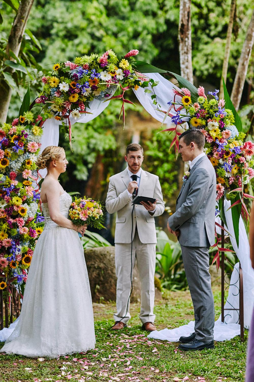 wedding costa rica52.jpg