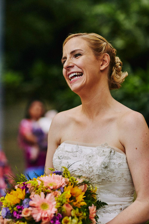 wedding costa rica54.jpg