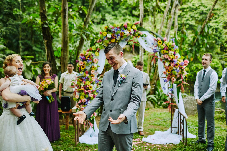 wedding costa rica56.jpg