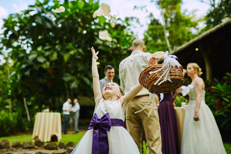 wedding costa rica60.jpg