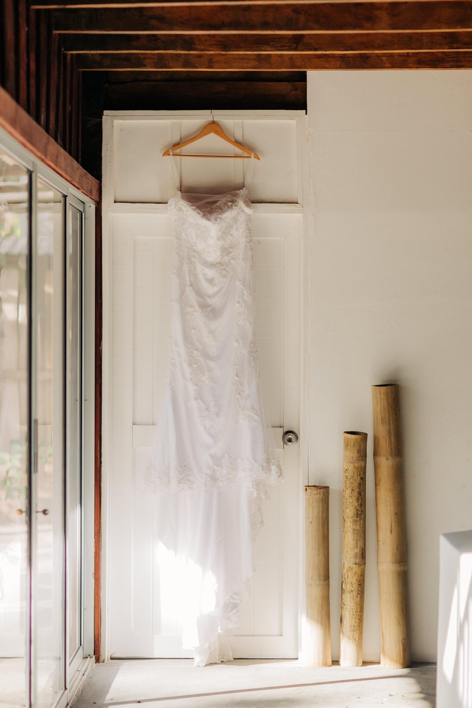 Wedding-guanacaste-01.jpg