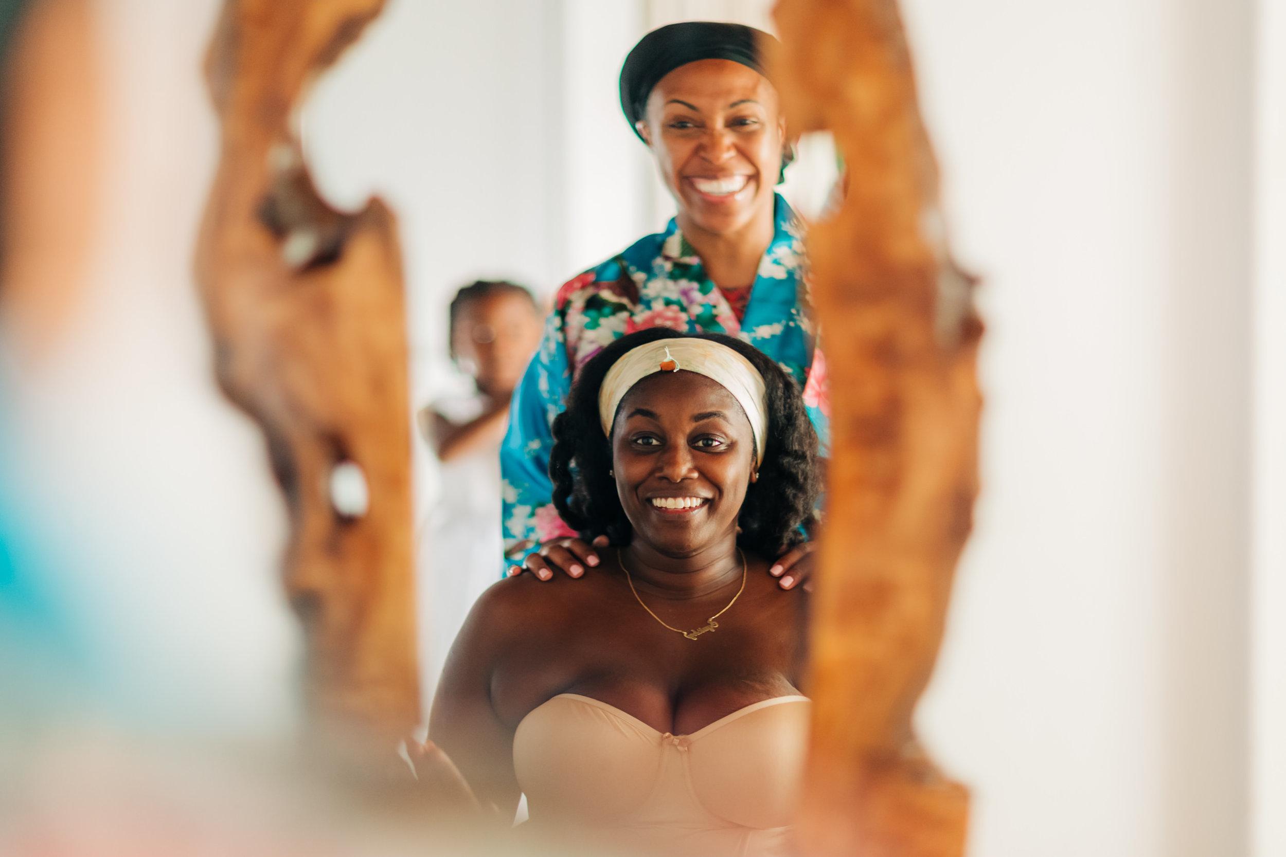 Wedding-guanacaste-08.jpg