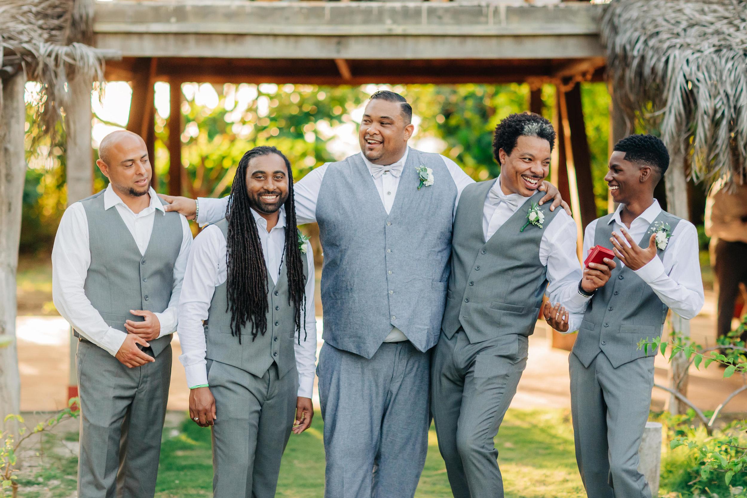 Wedding-guanacaste-13.jpg