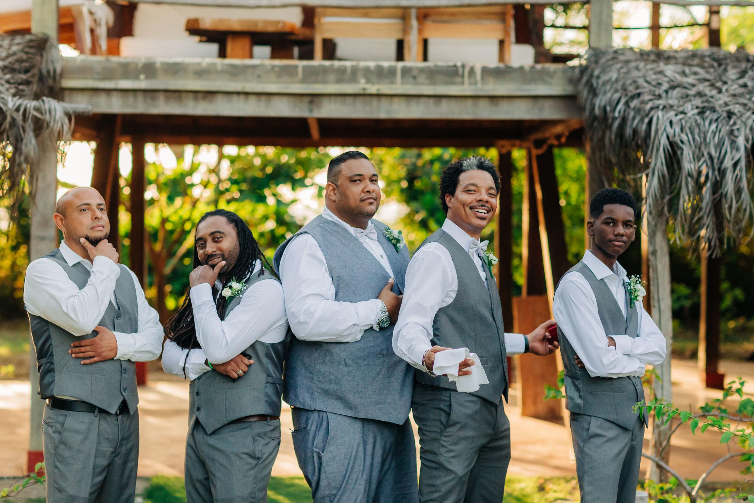 Wedding-guanacaste-14.jpg