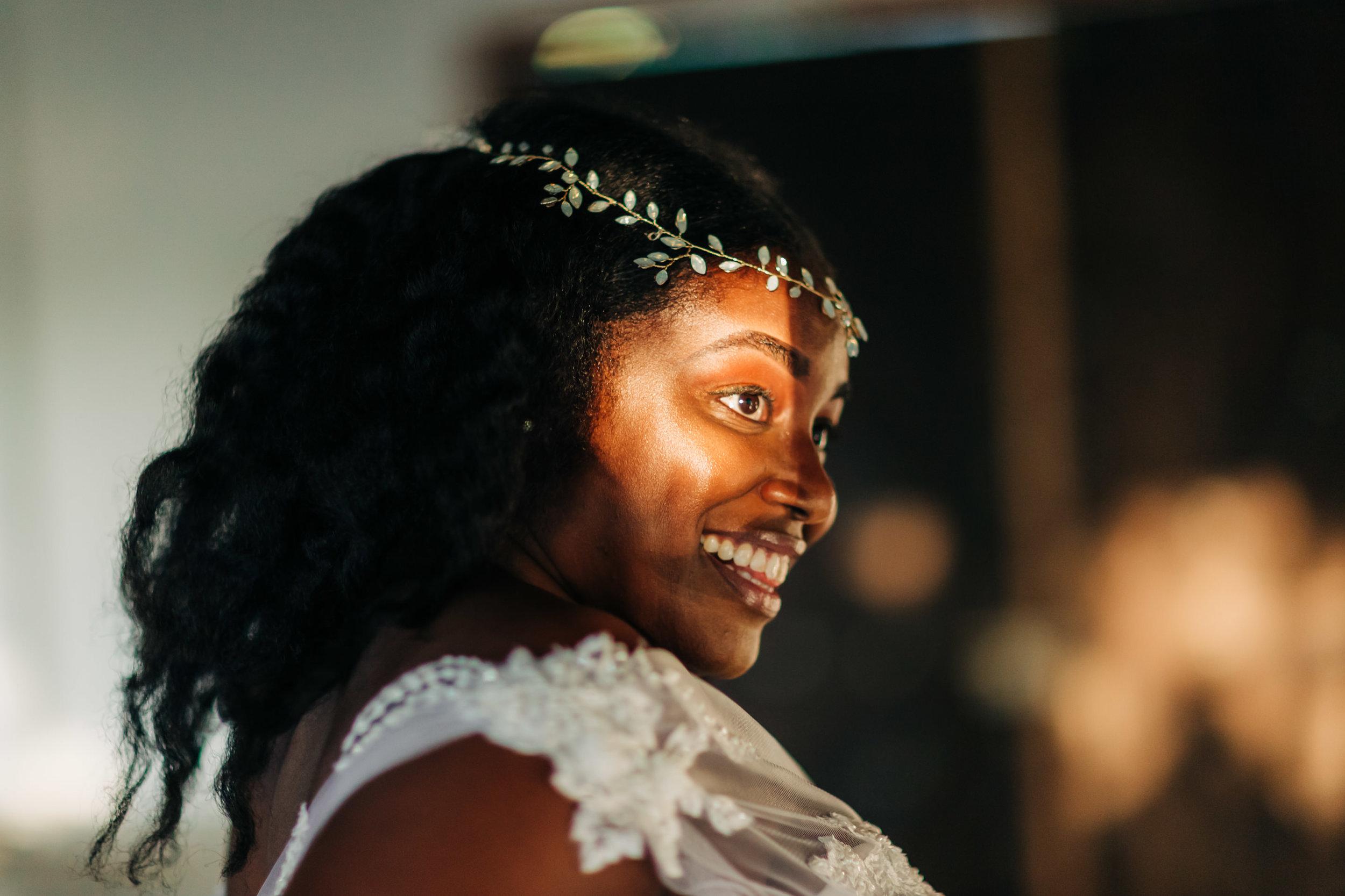 Wedding-guanacaste-19.jpg