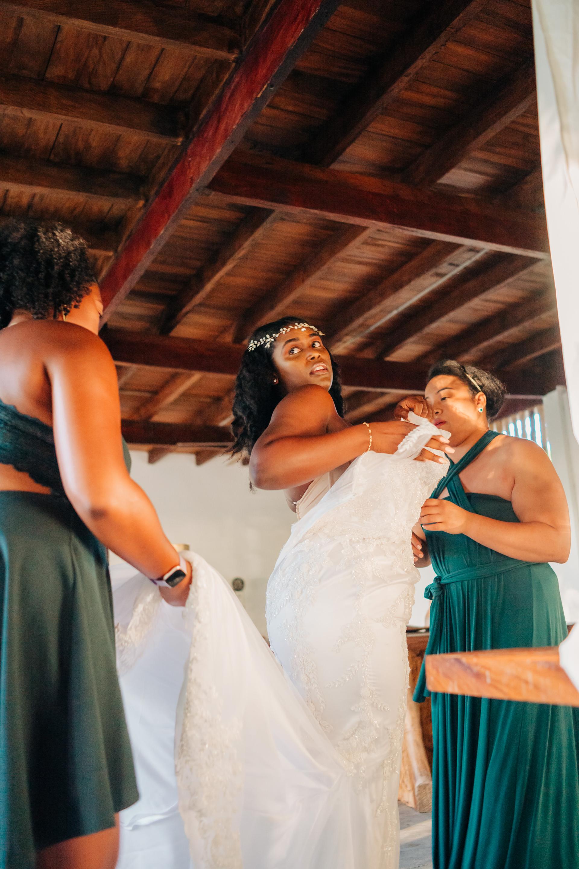 Wedding-guanacaste-18.jpg