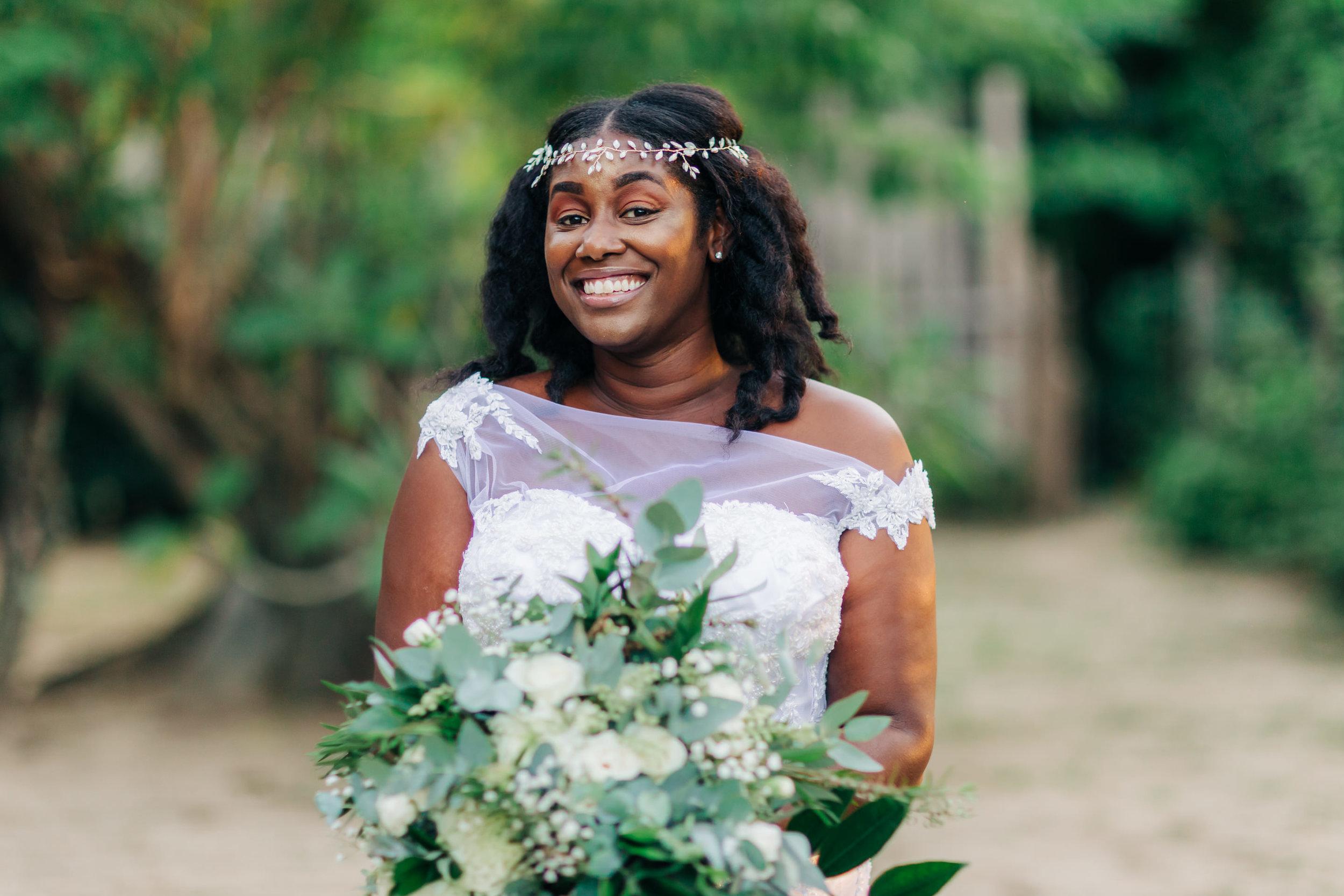 Wedding-guanacaste-22.jpg