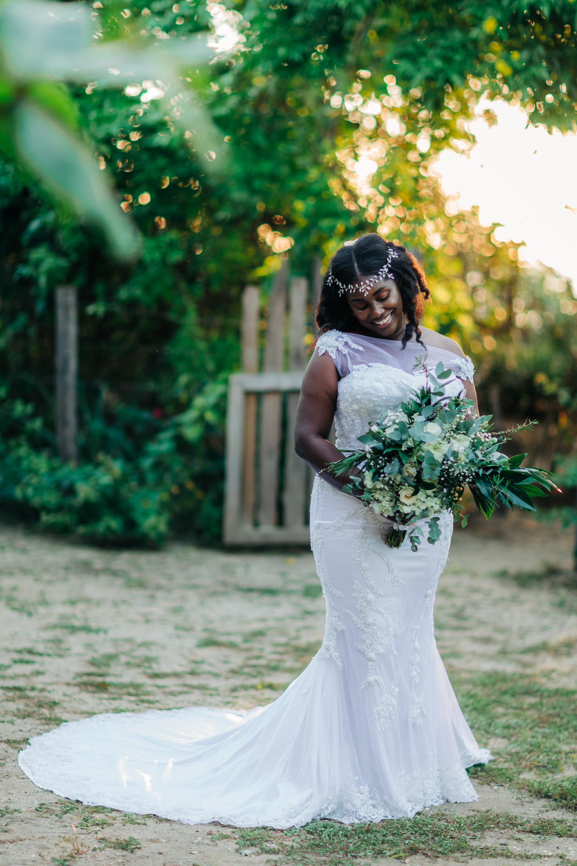Wedding-guanacaste-21.jpg