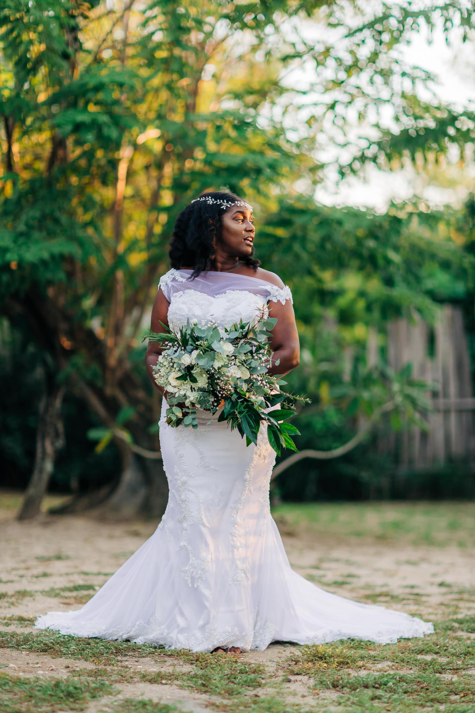 Wedding-guanacaste-23.jpg