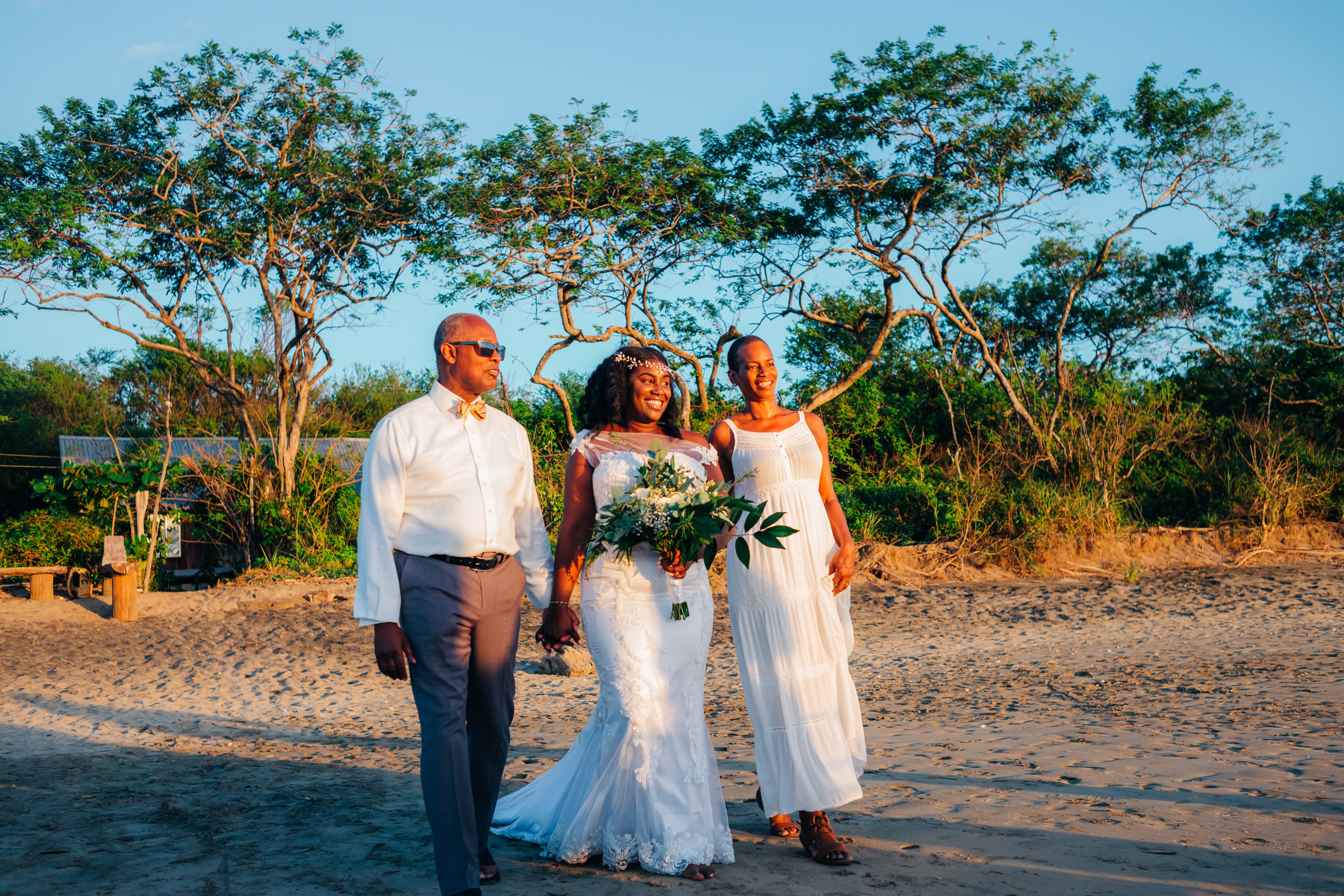 Wedding-guanacaste-25.jpg