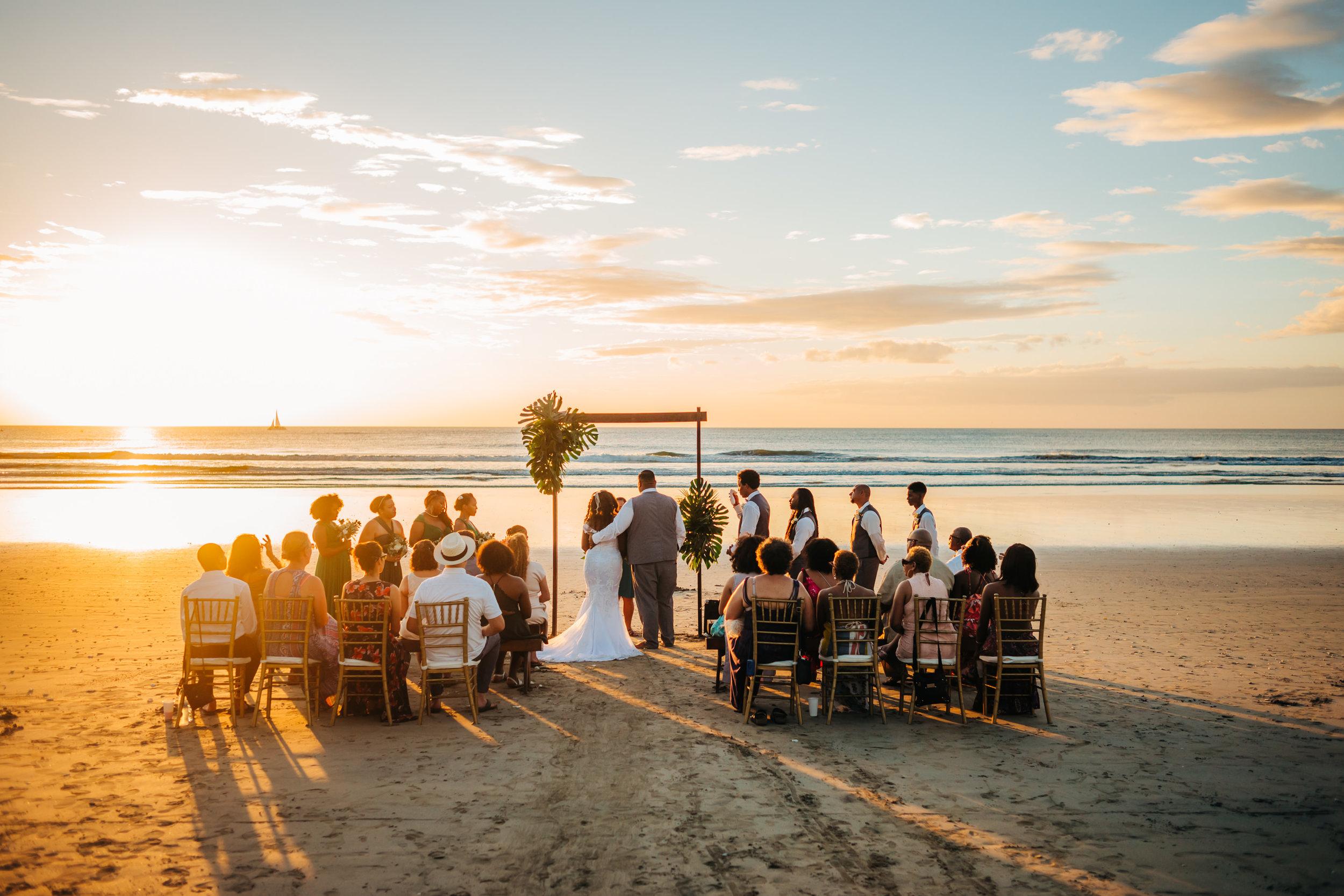 Wedding-guanacaste-29.jpg