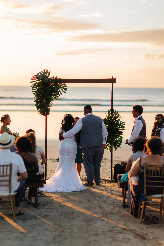 Wedding-guanacaste-30.jpg