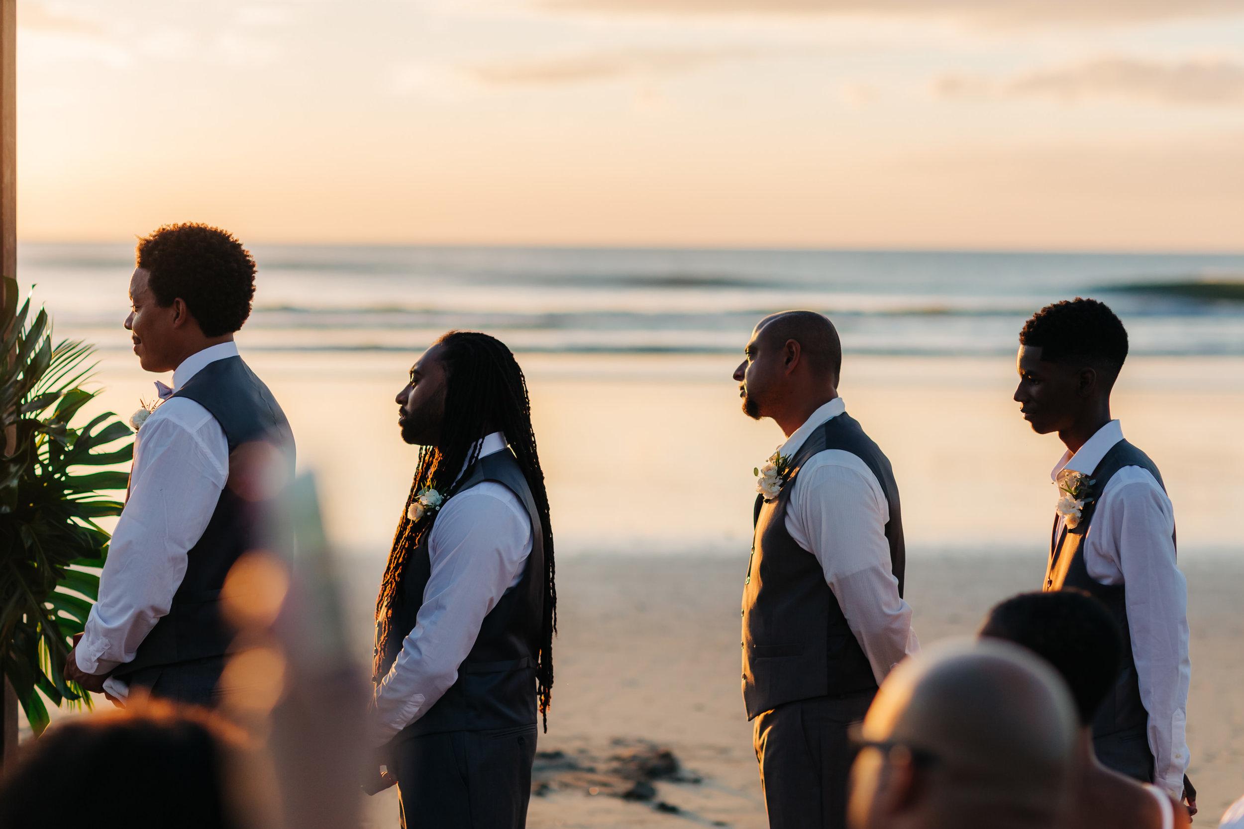 Wedding-guanacaste-31.jpg