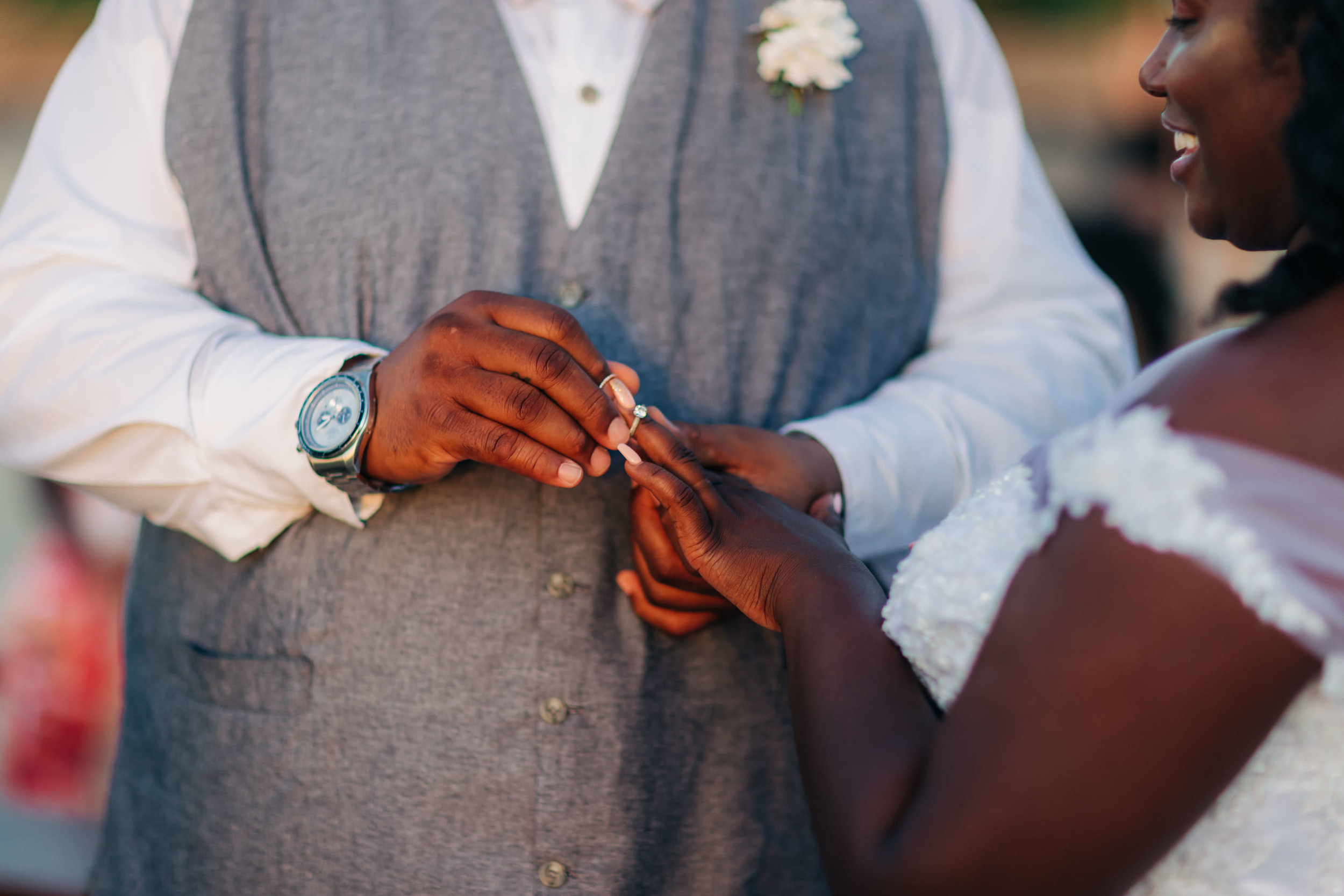 Wedding-guanacaste-34.jpg