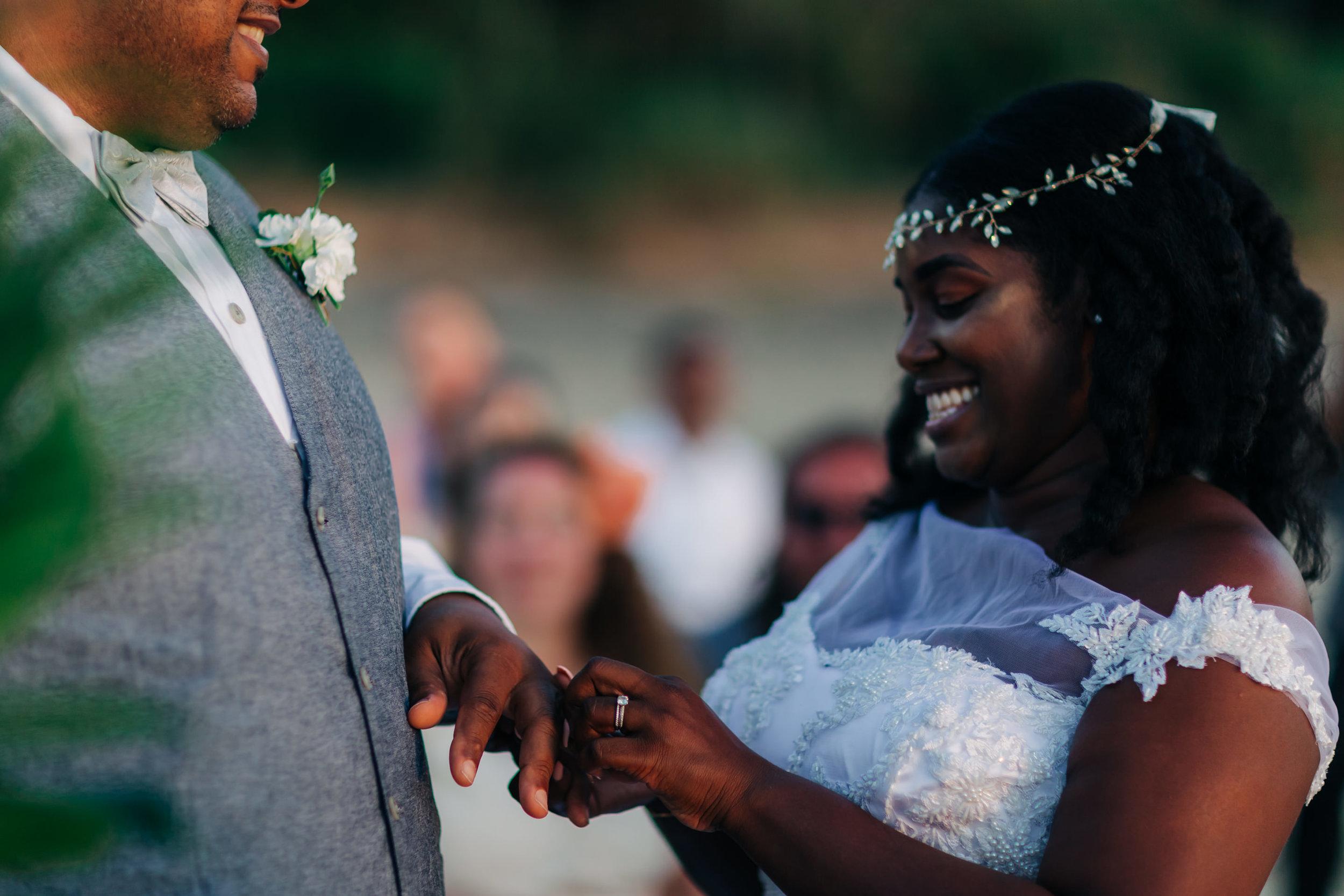 Wedding-guanacaste-35.jpg