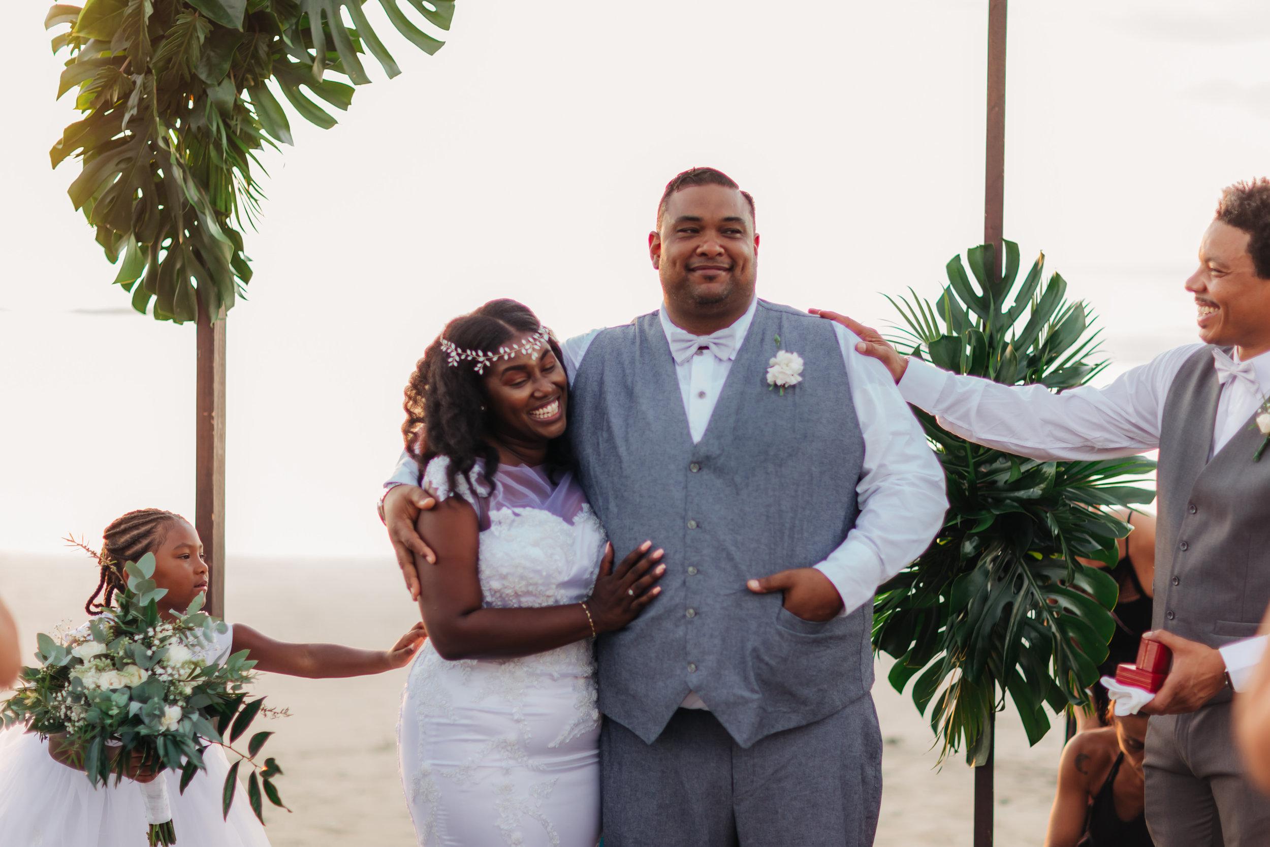 Wedding-guanacaste-37.jpg
