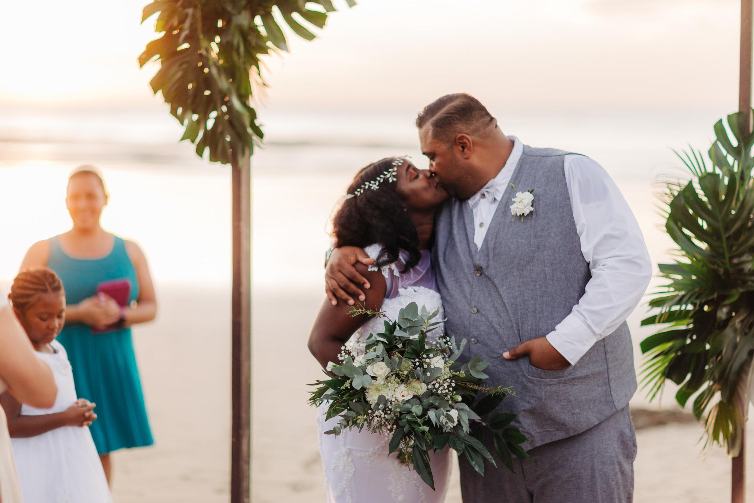 Wedding-guanacaste-38.jpg