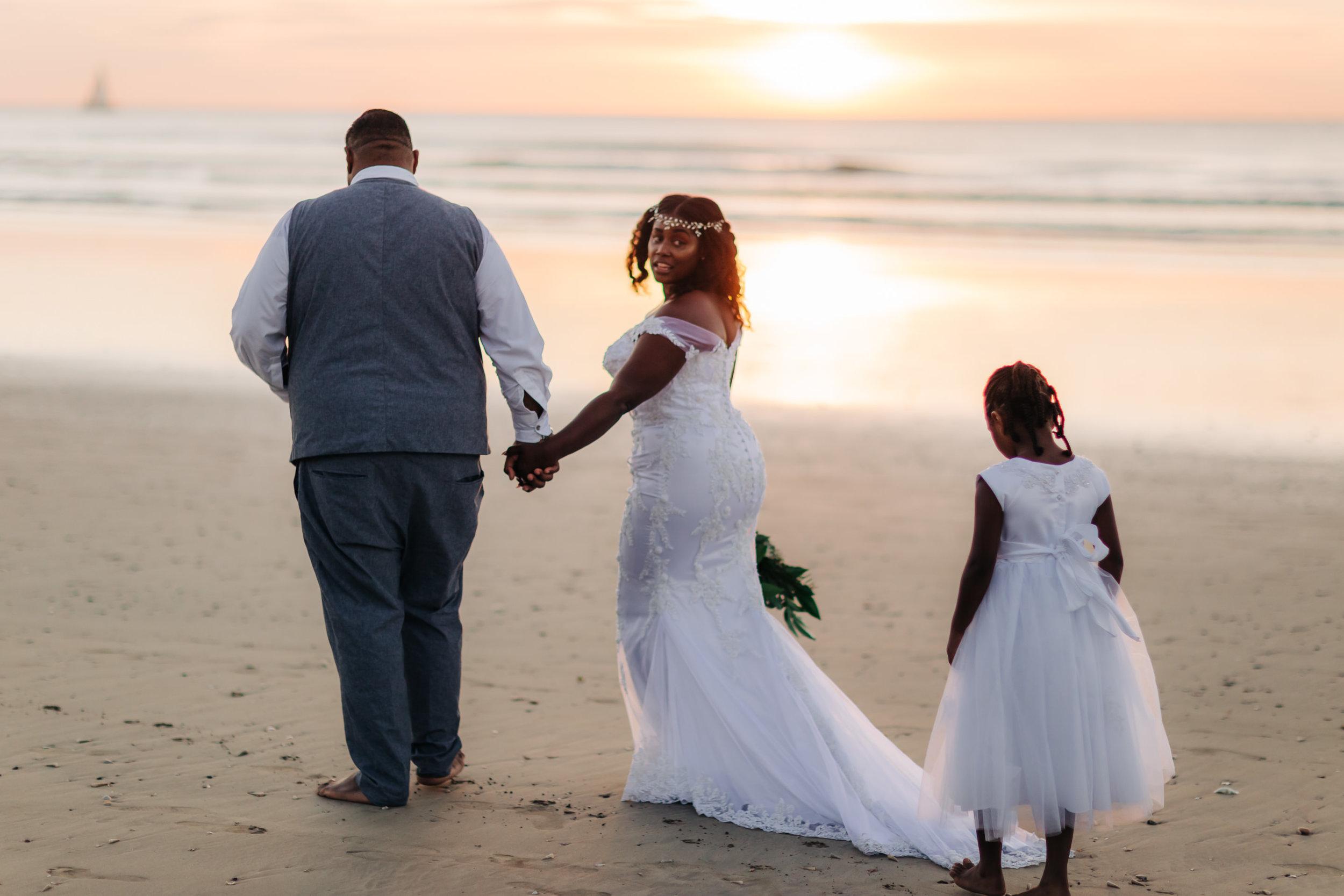 Wedding-guanacaste-39.jpg