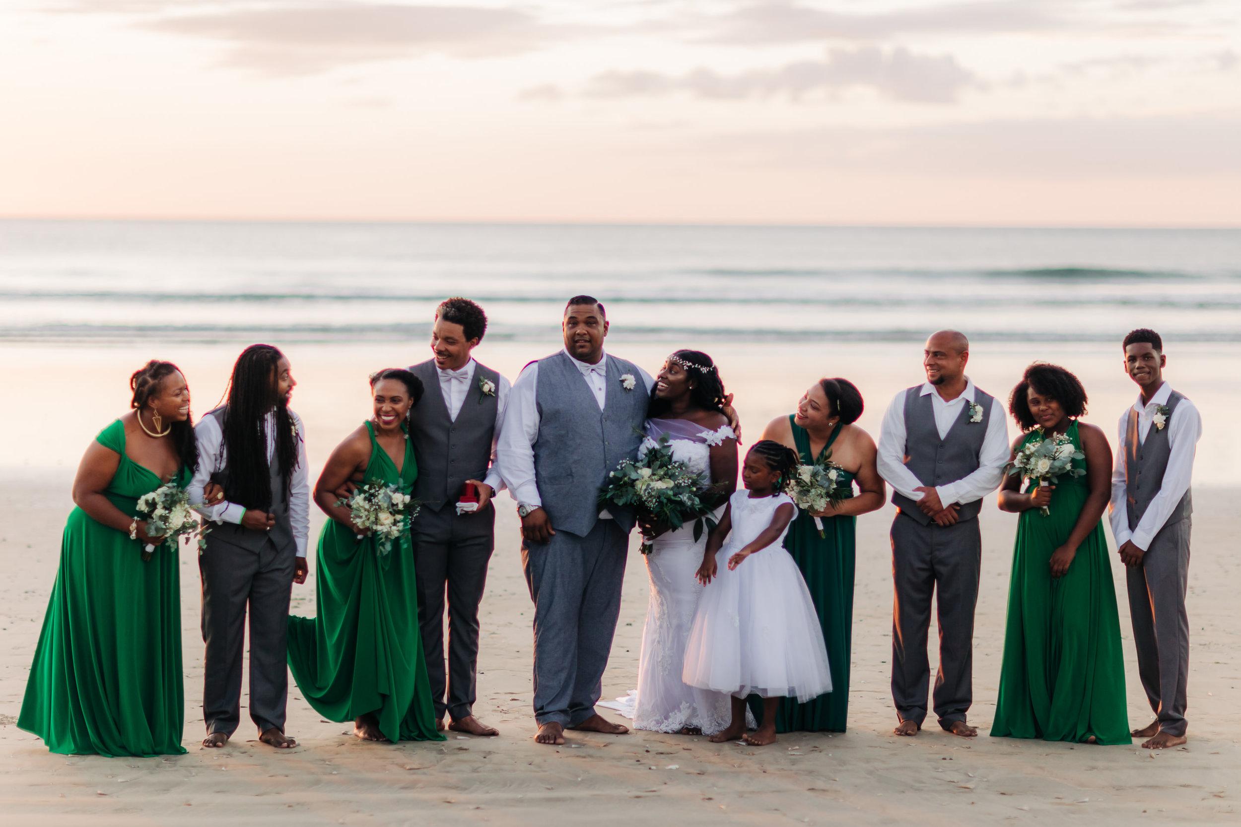 Wedding-guanacaste-40.jpg
