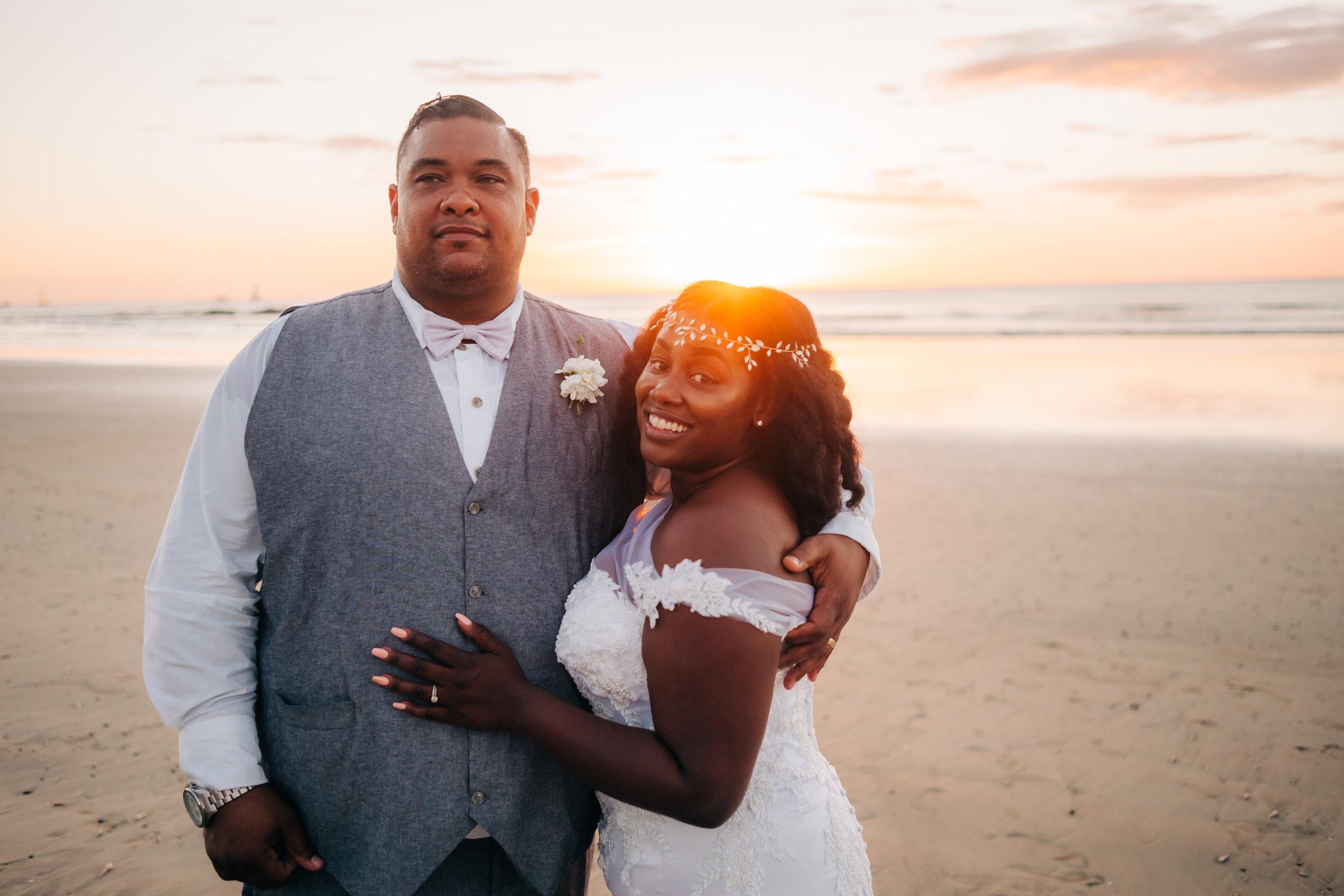 Wedding-guanacaste-41.jpg