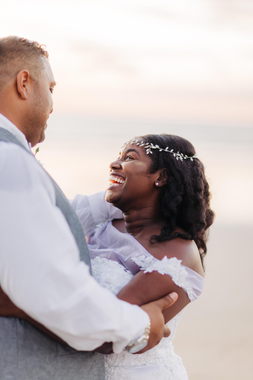 Wedding-guanacaste-42.jpg
