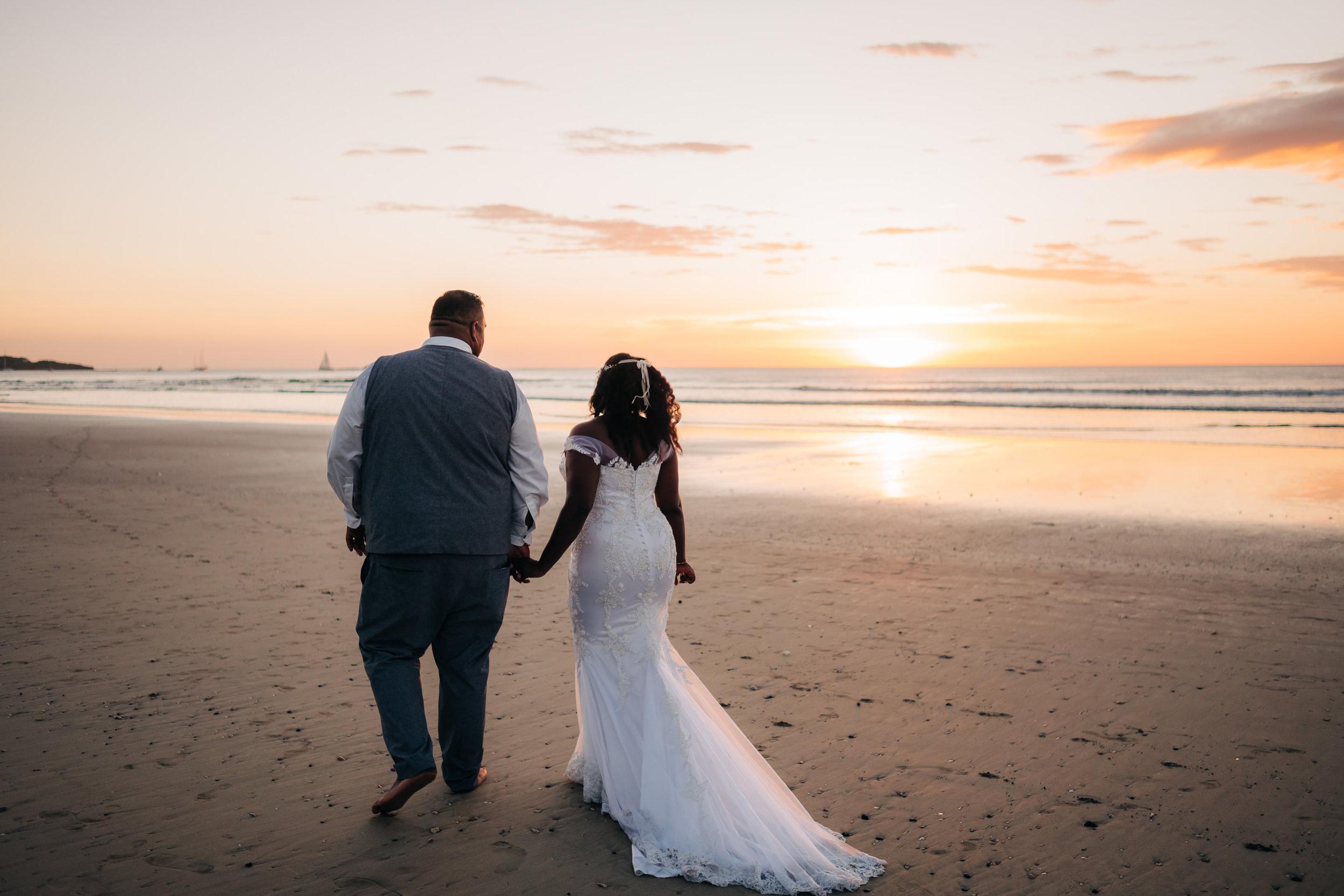 Wedding-guanacaste-43.jpg