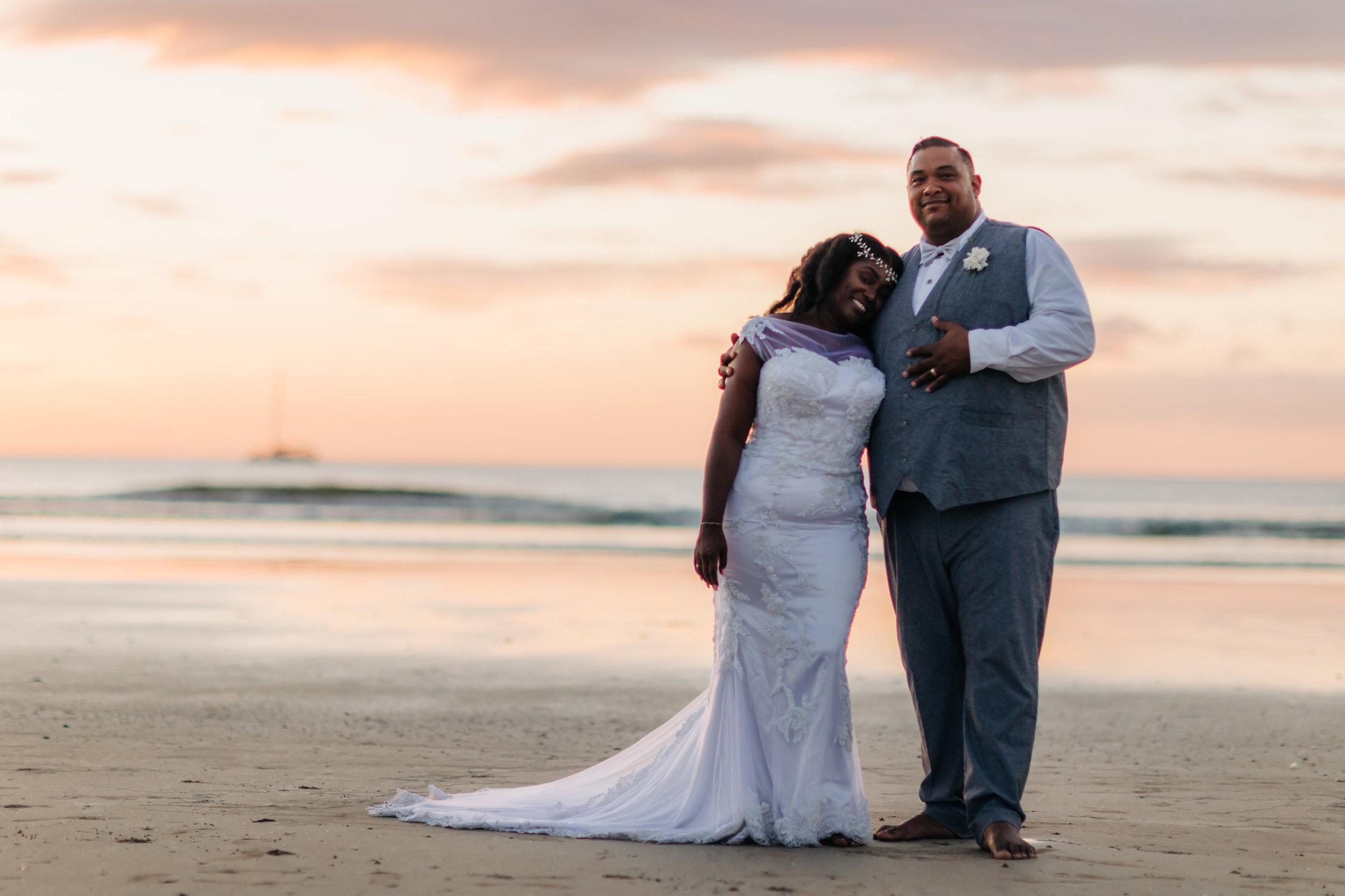 Wedding-guanacaste-45.jpg
