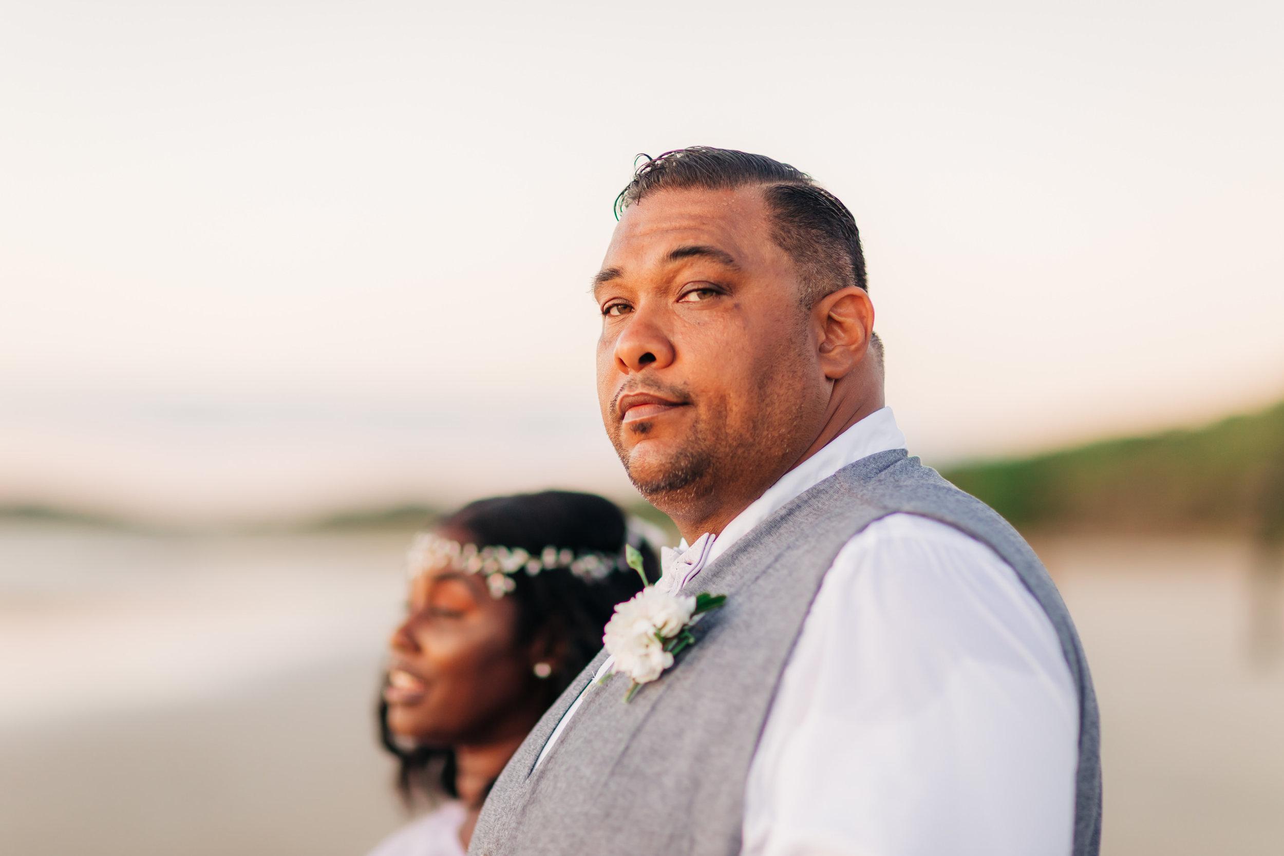 Wedding-guanacaste-46.jpg