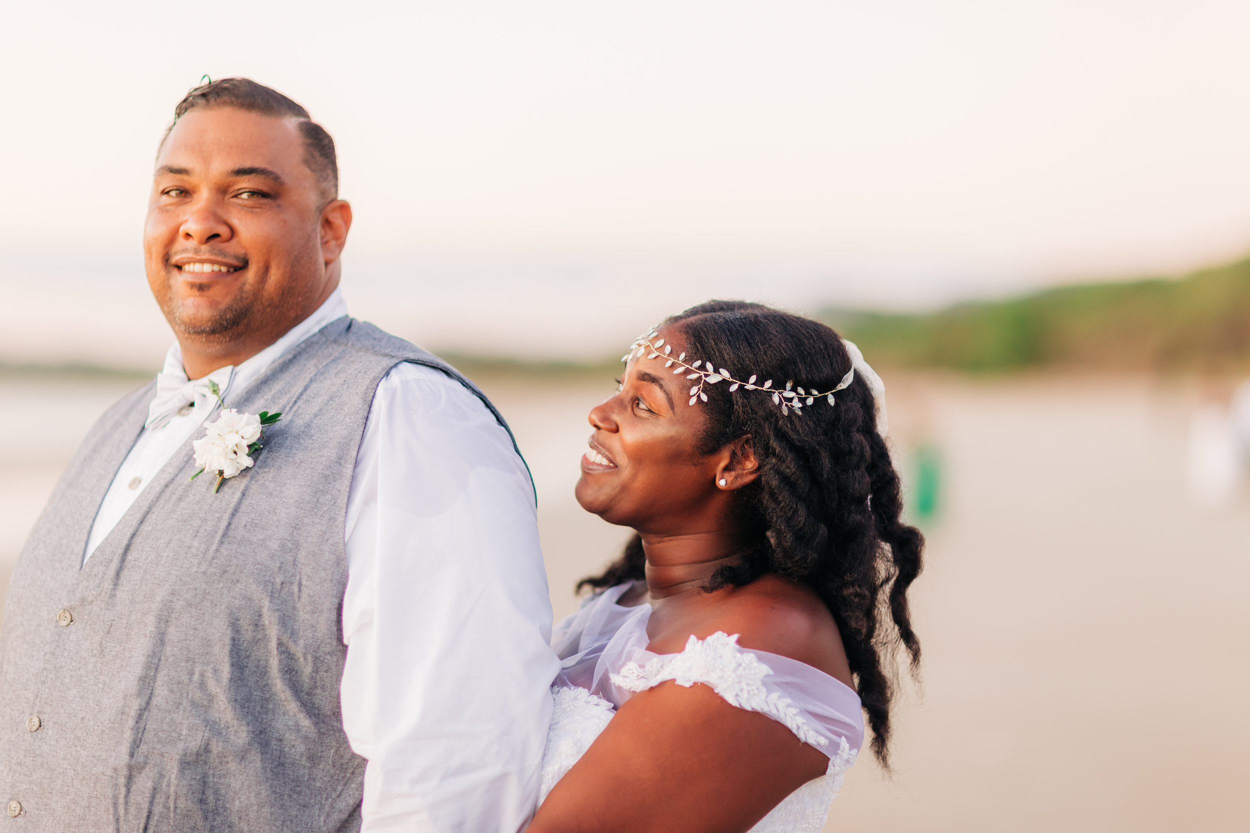 Wedding-guanacaste-48.jpg