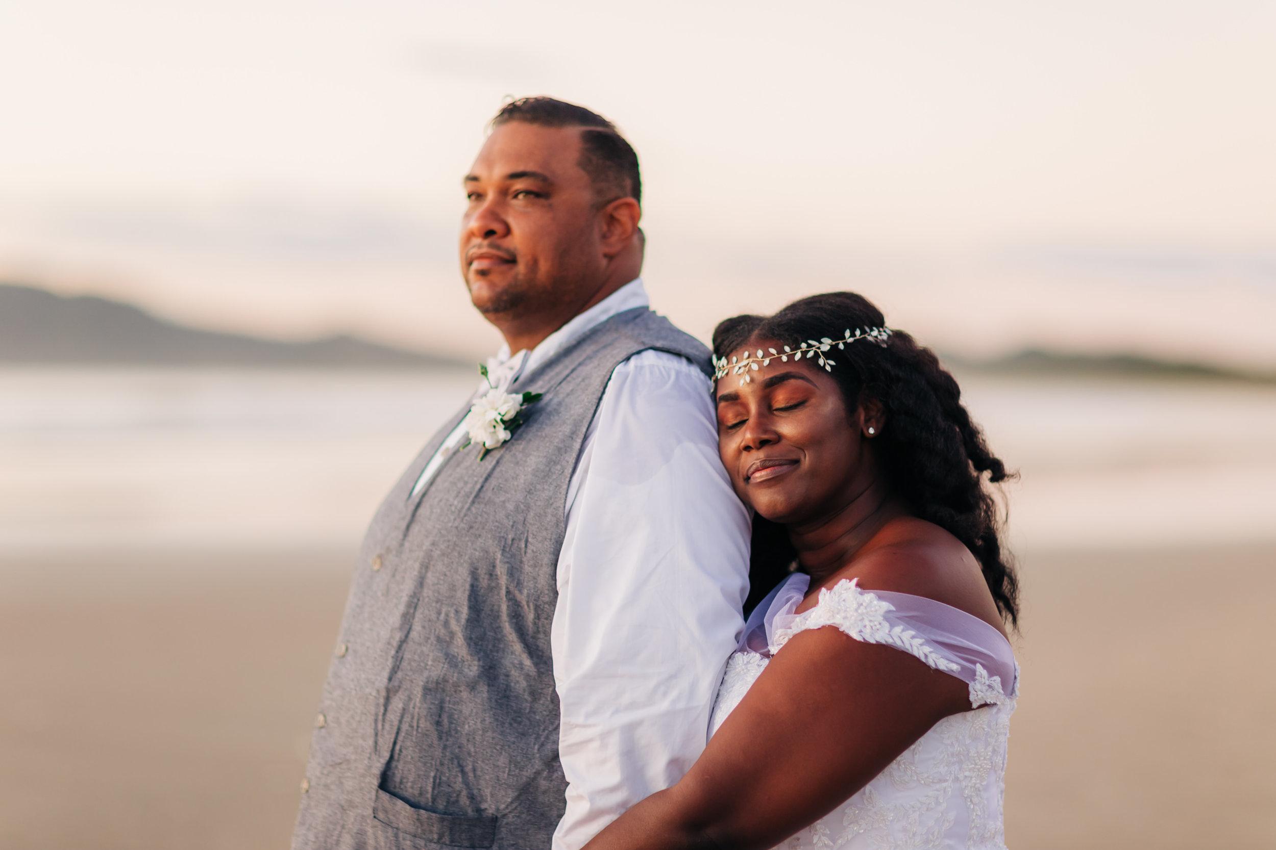 Wedding-guanacaste-49.jpg