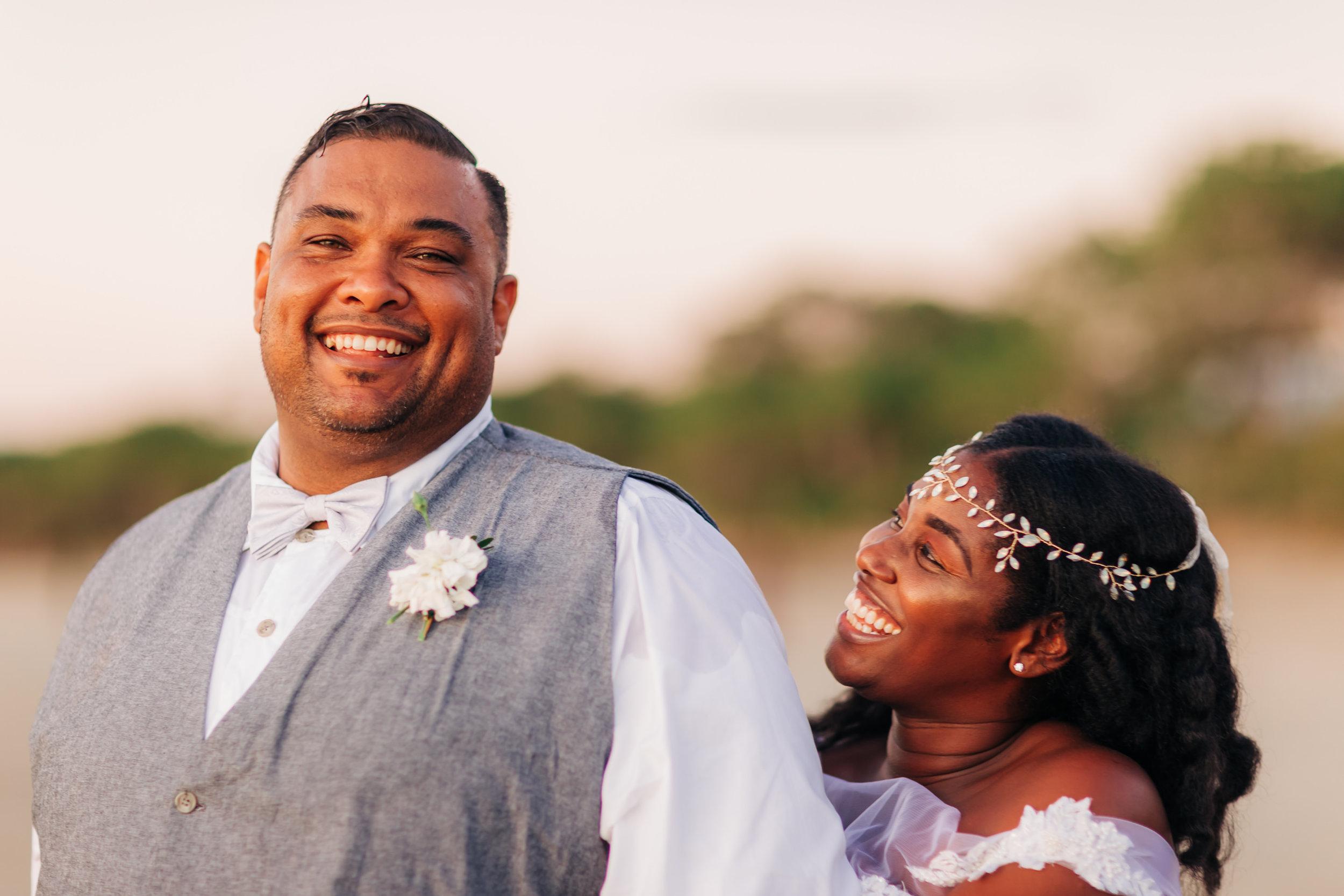 Wedding-guanacaste-50.jpg
