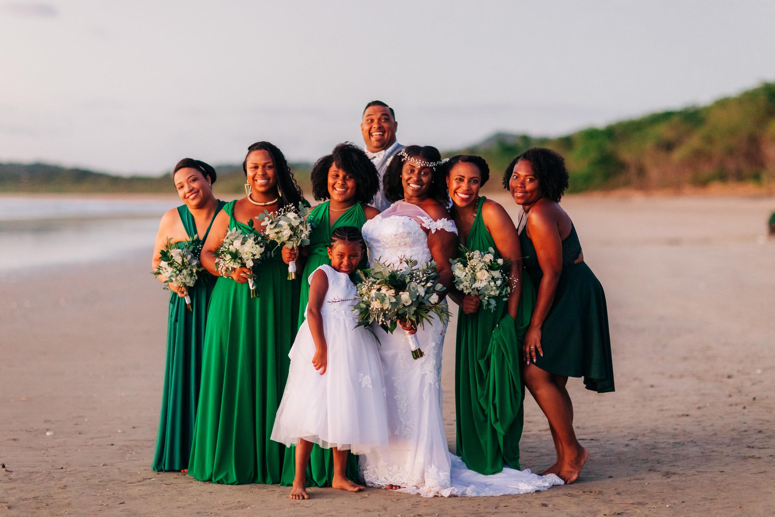 Wedding-guanacaste-55.jpg
