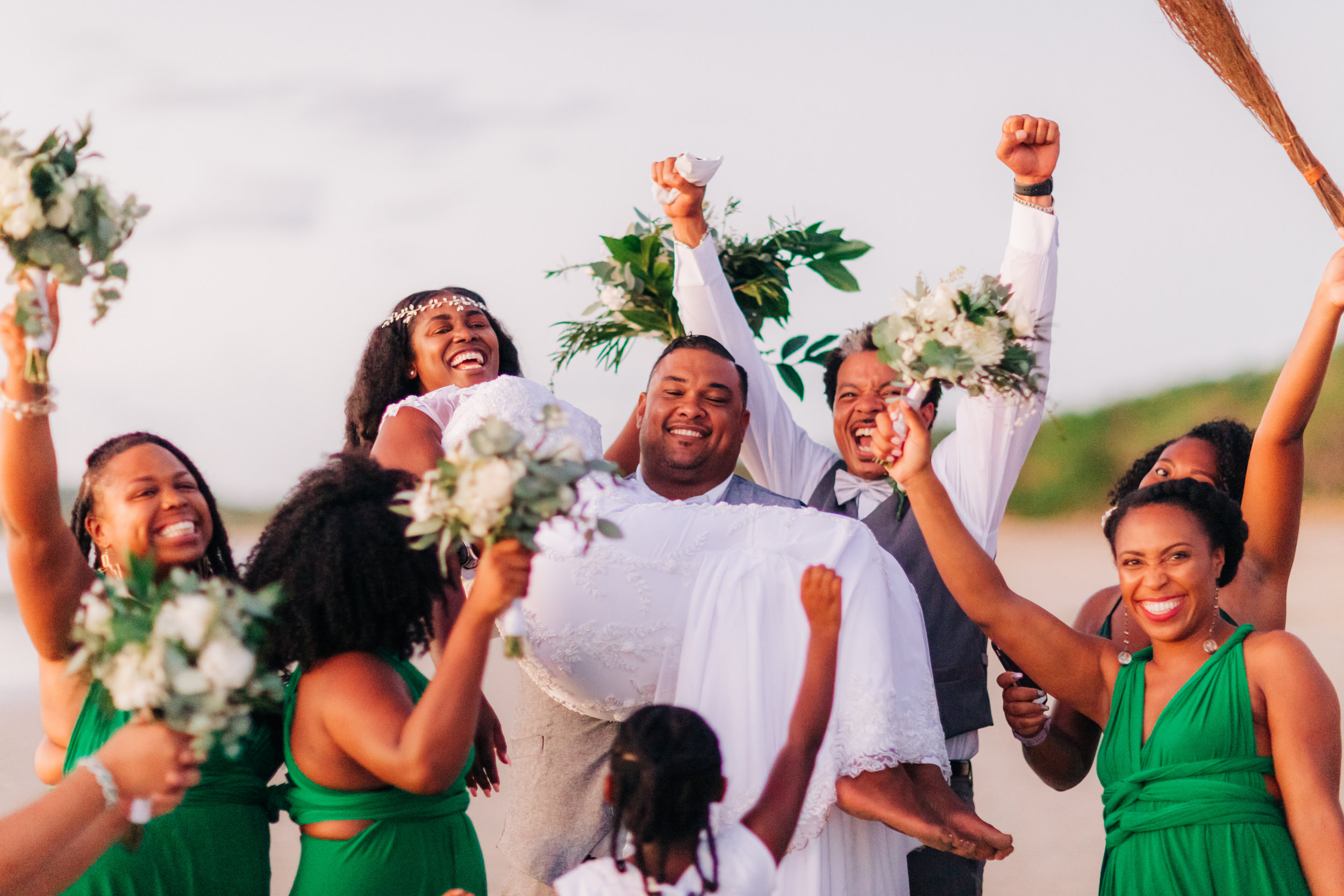 Wedding-guanacaste-54.jpg