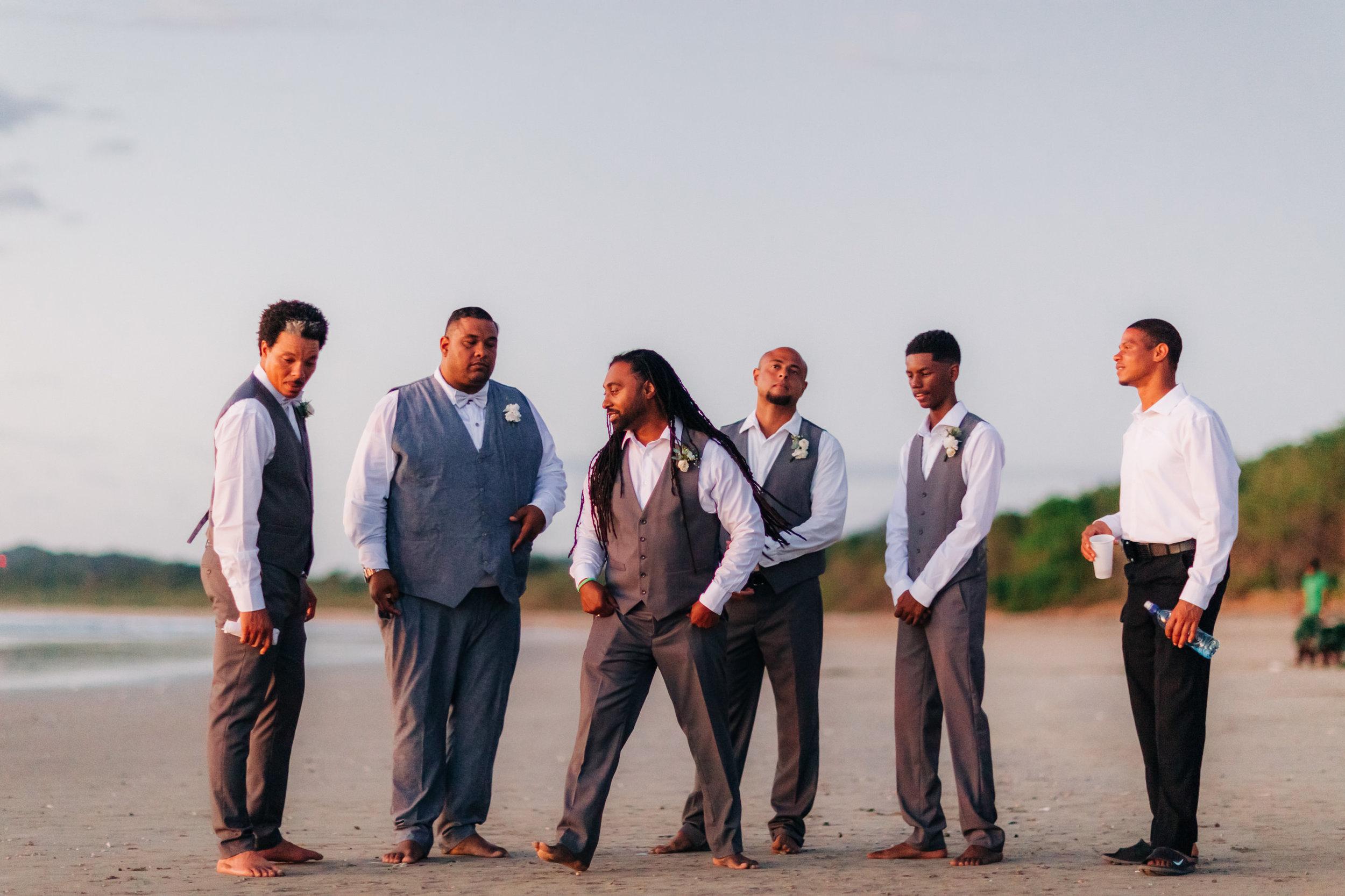 Wedding-guanacaste-56.jpg