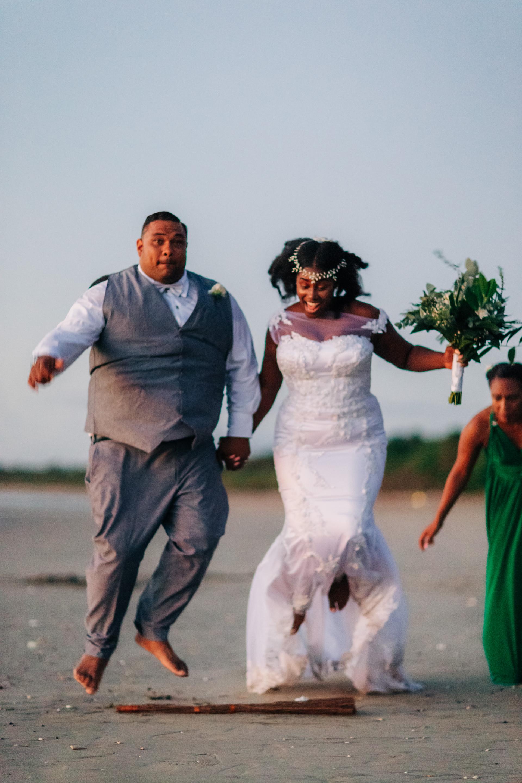 Wedding-guanacaste-57.jpg