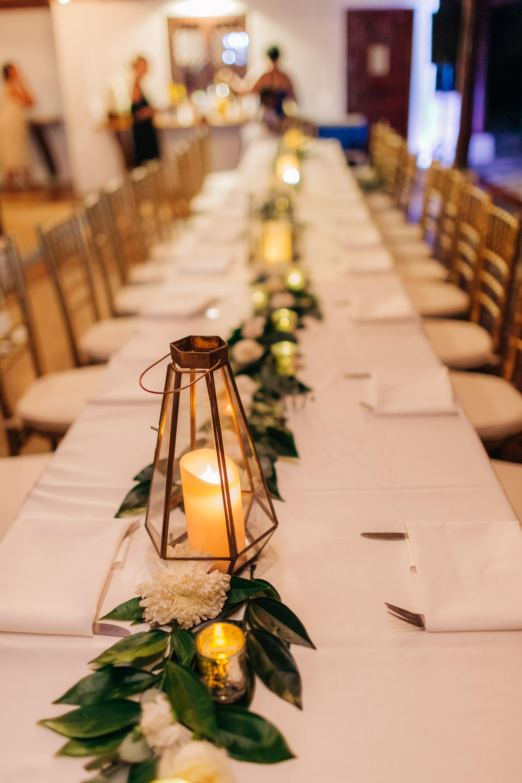 Wedding-guanacaste-58.jpg