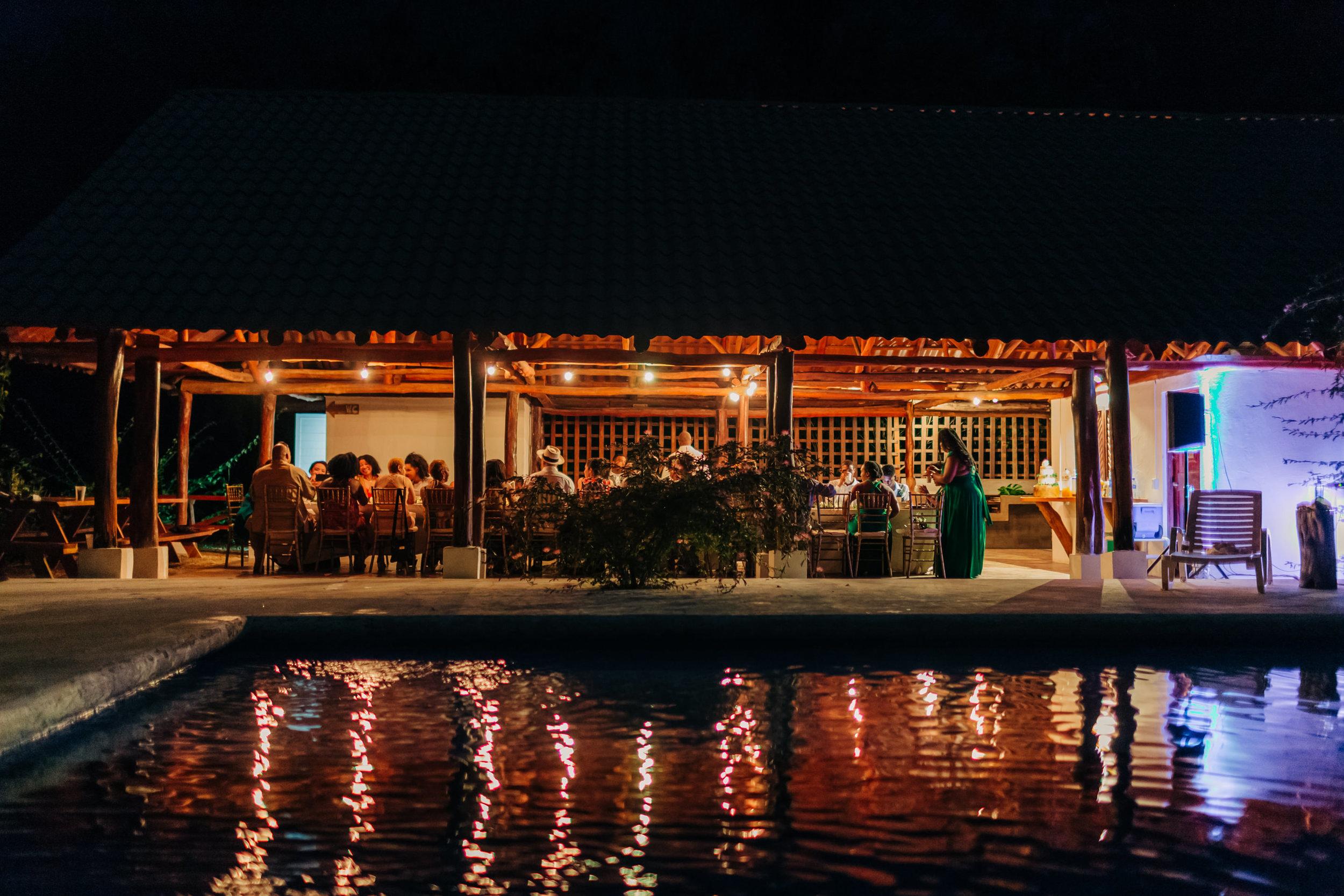 Wedding-guanacaste-59.jpg