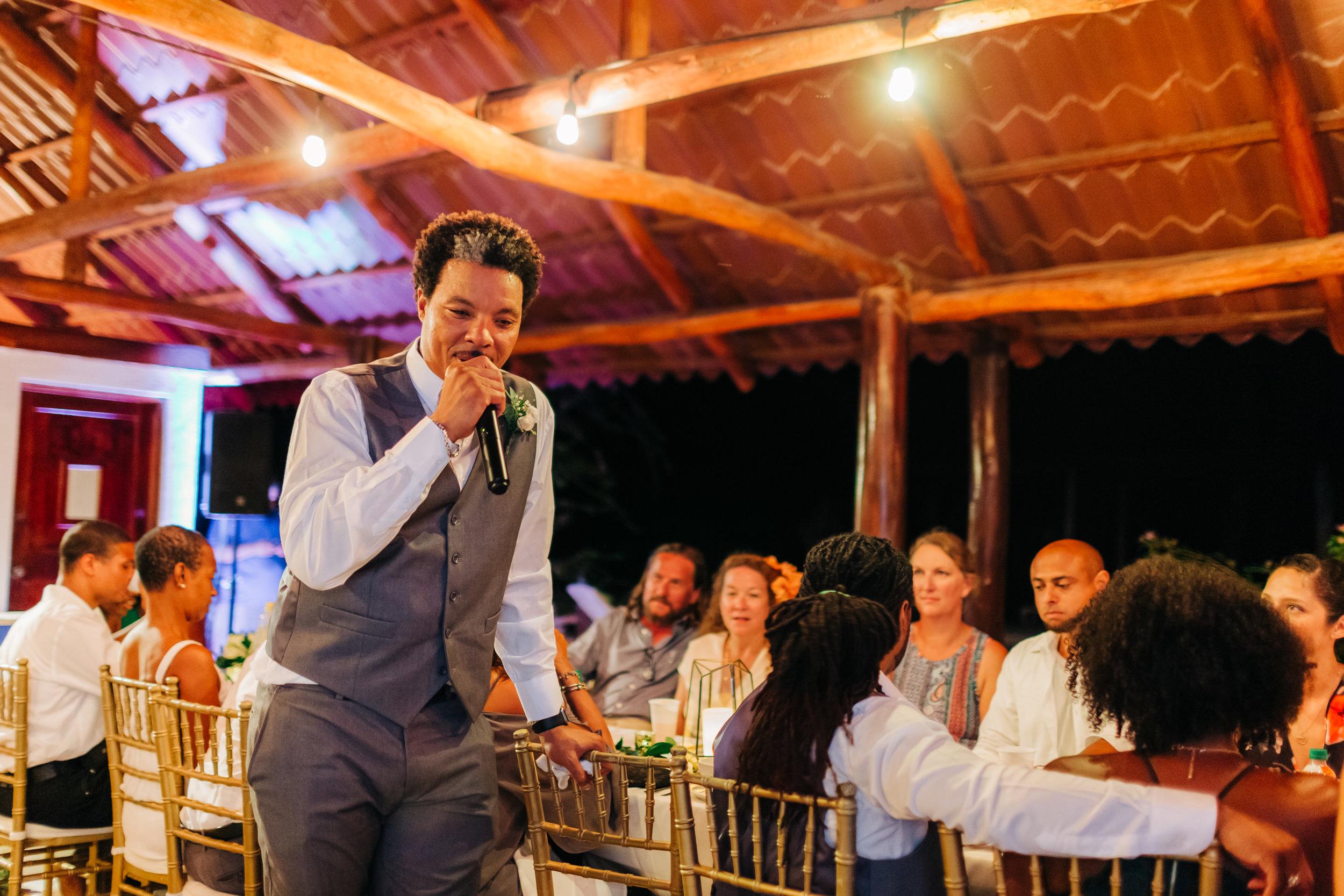 Wedding-guanacaste-60.jpg