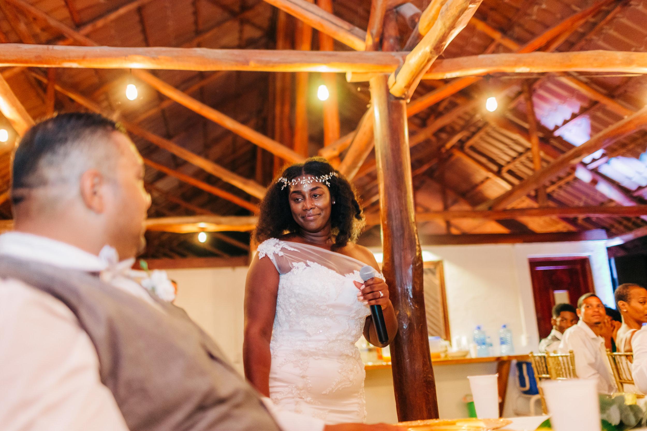 Wedding-guanacaste-62.jpg