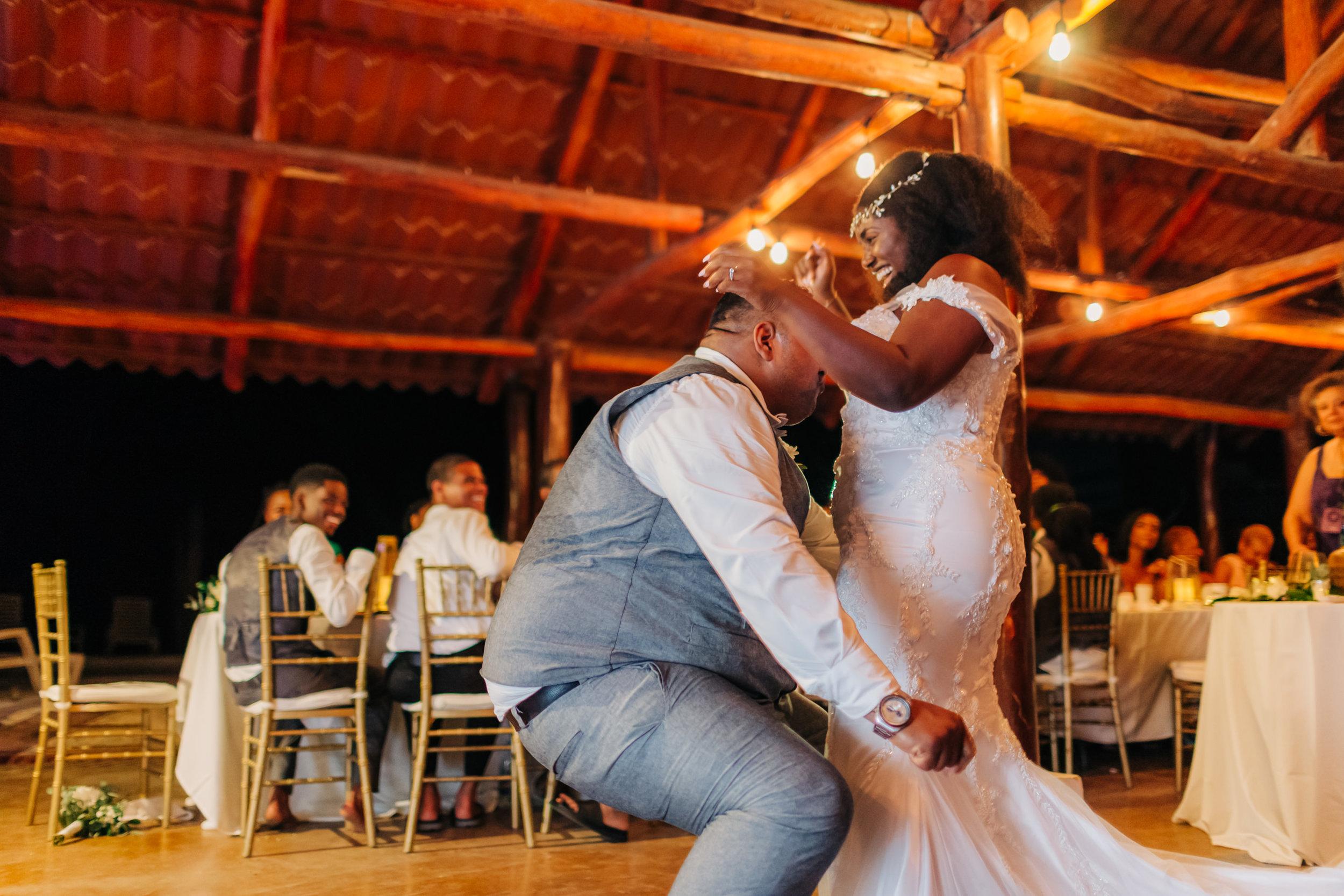 Wedding-guanacaste-66.jpg