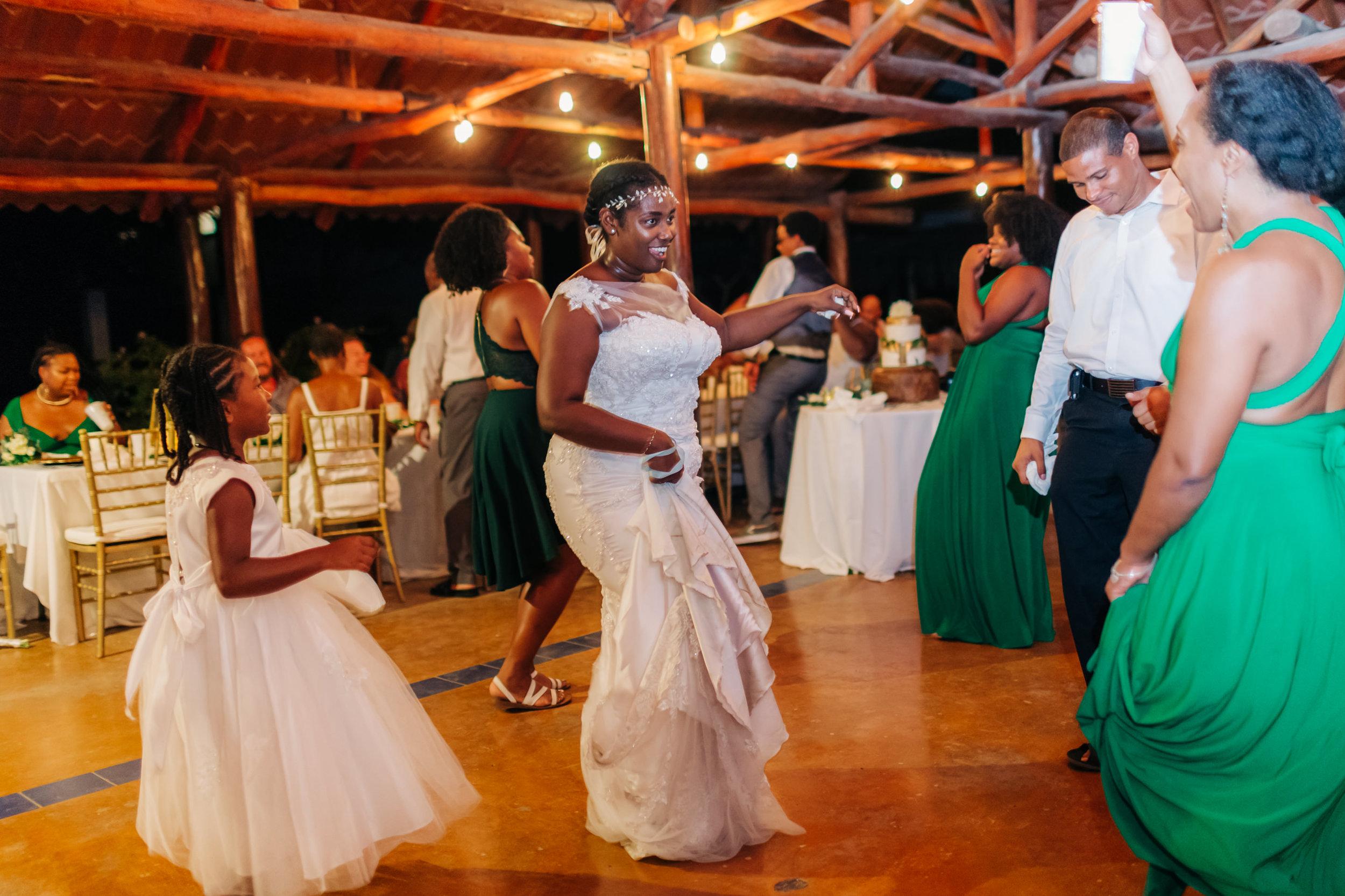 Wedding-guanacaste-68.jpg