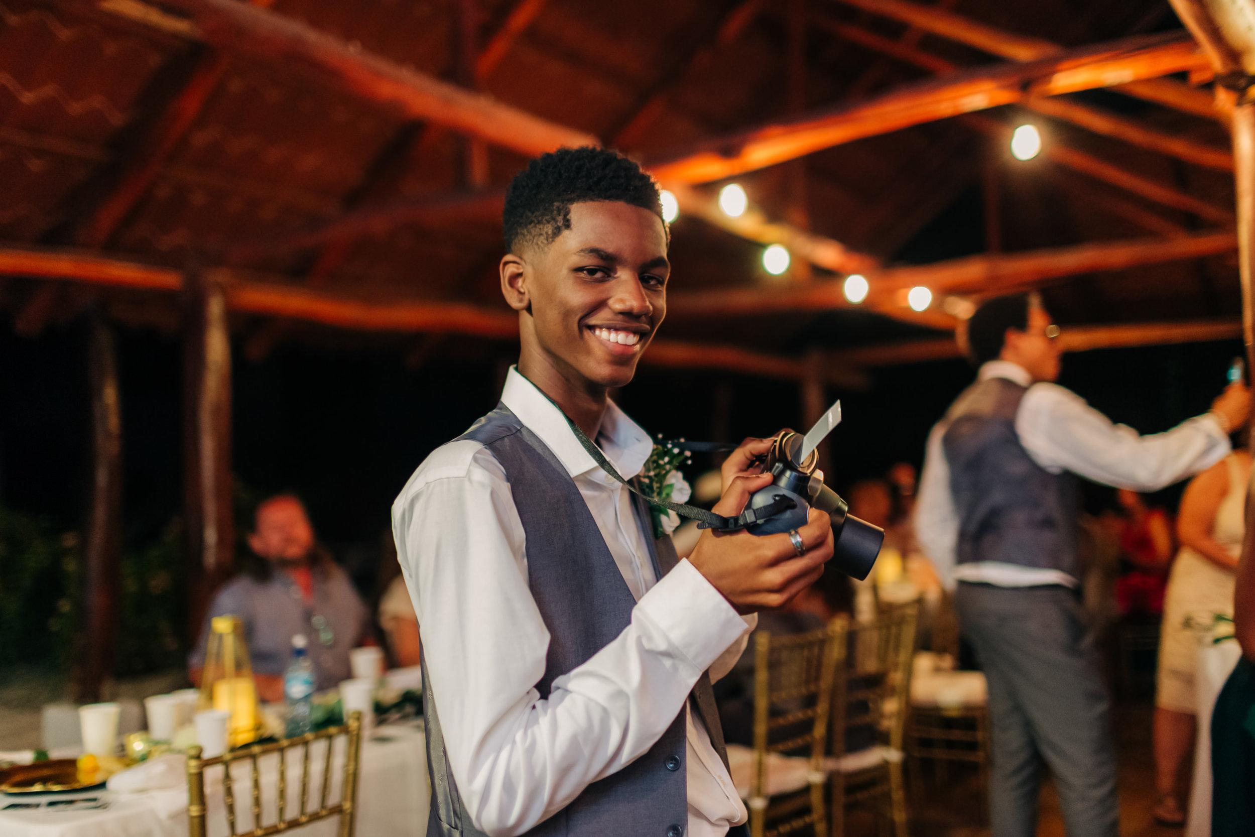 Wedding-guanacaste-69.jpg