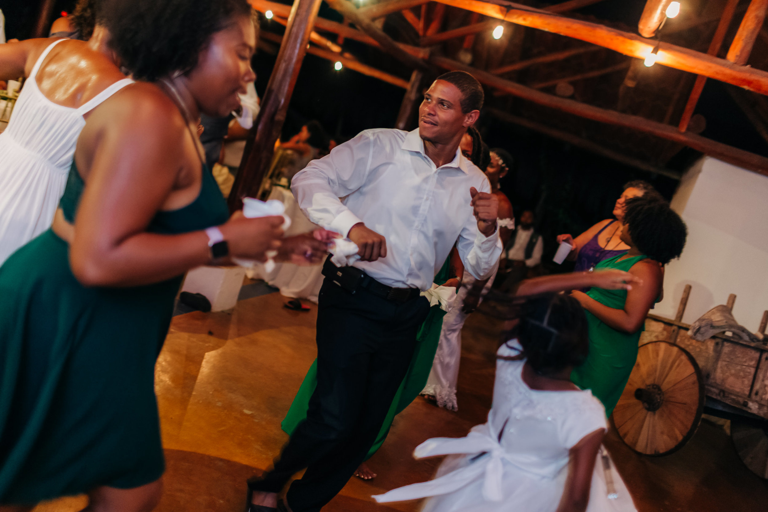 Wedding-guanacaste-70.jpg