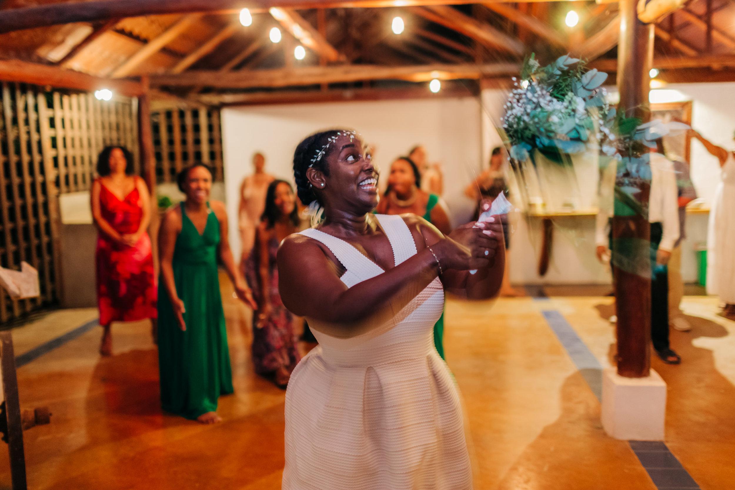 Wedding-guanacaste-71.jpg