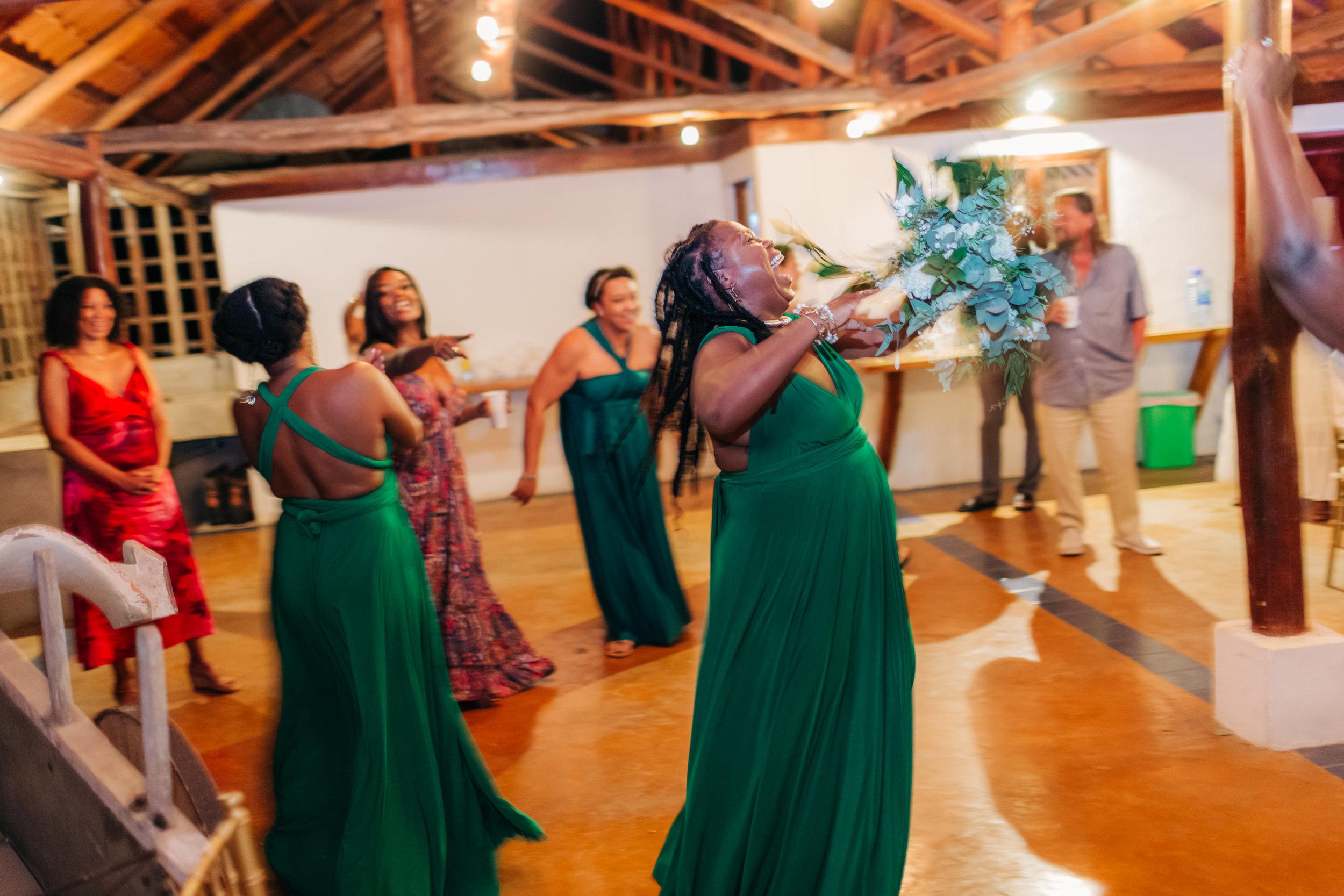 Wedding-guanacaste-72.jpg
