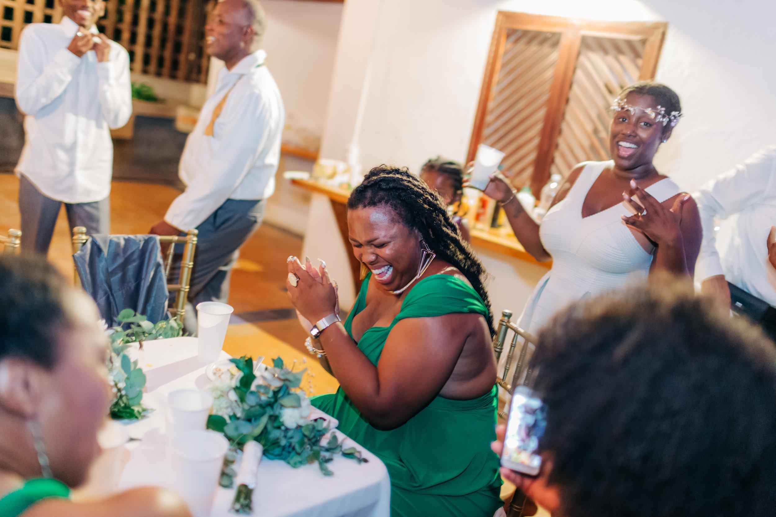 Wedding-guanacaste-74.jpg