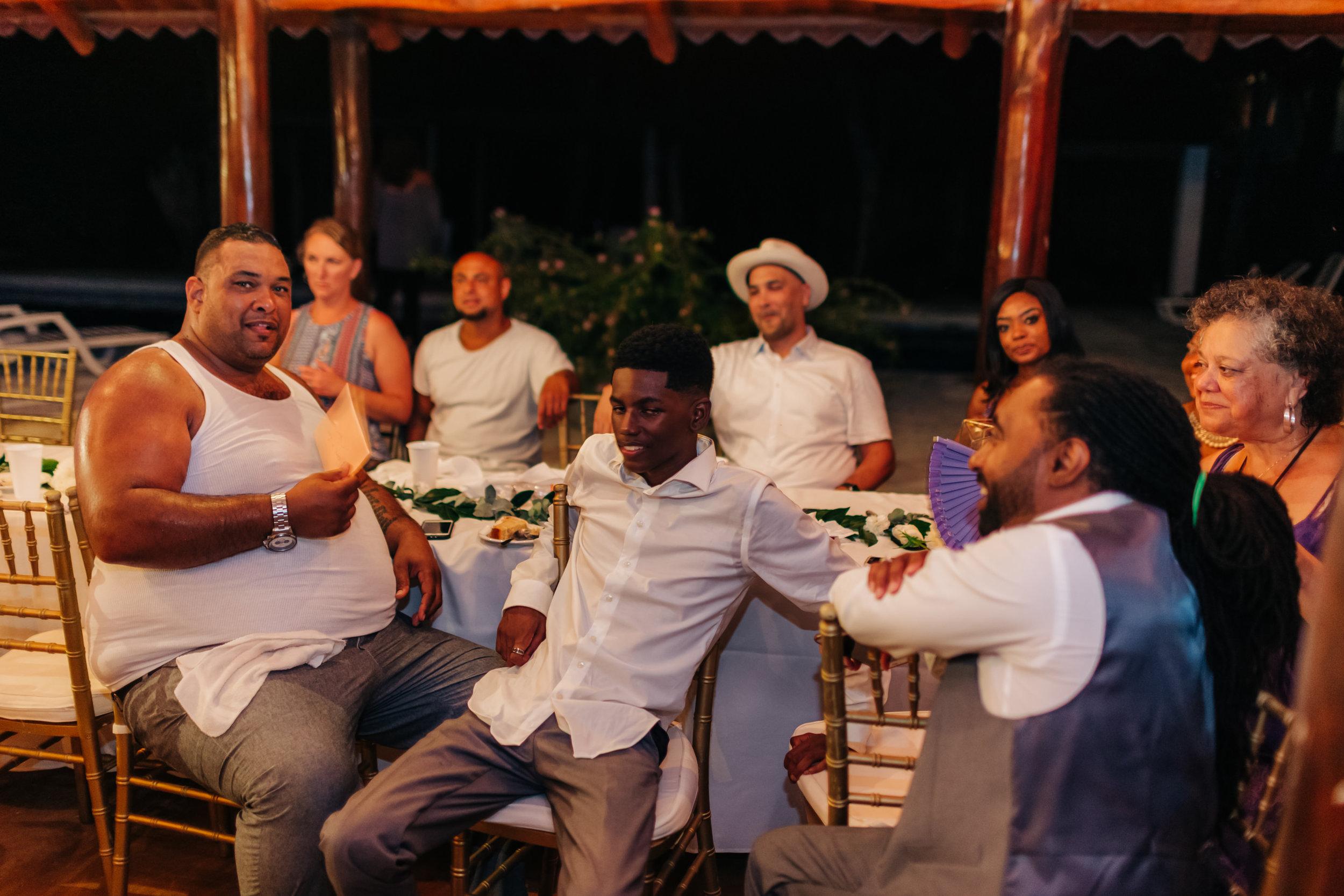 Wedding-guanacaste-73.jpg